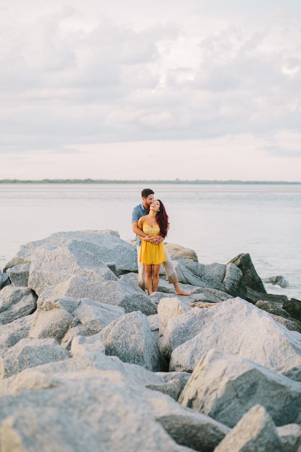 folly beach engagement photos (11 of 25)