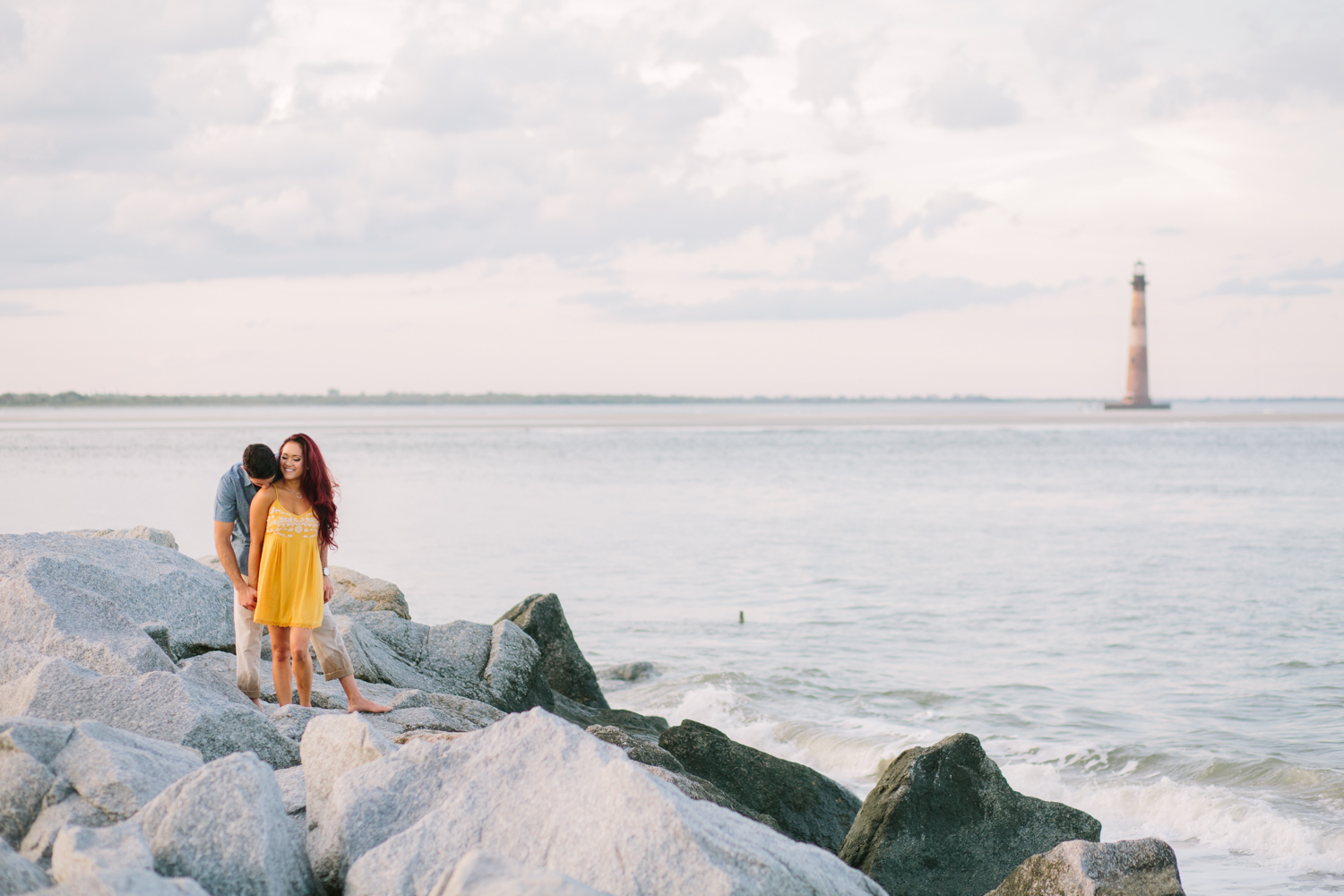 folly beach engagement photos (14 of 25)