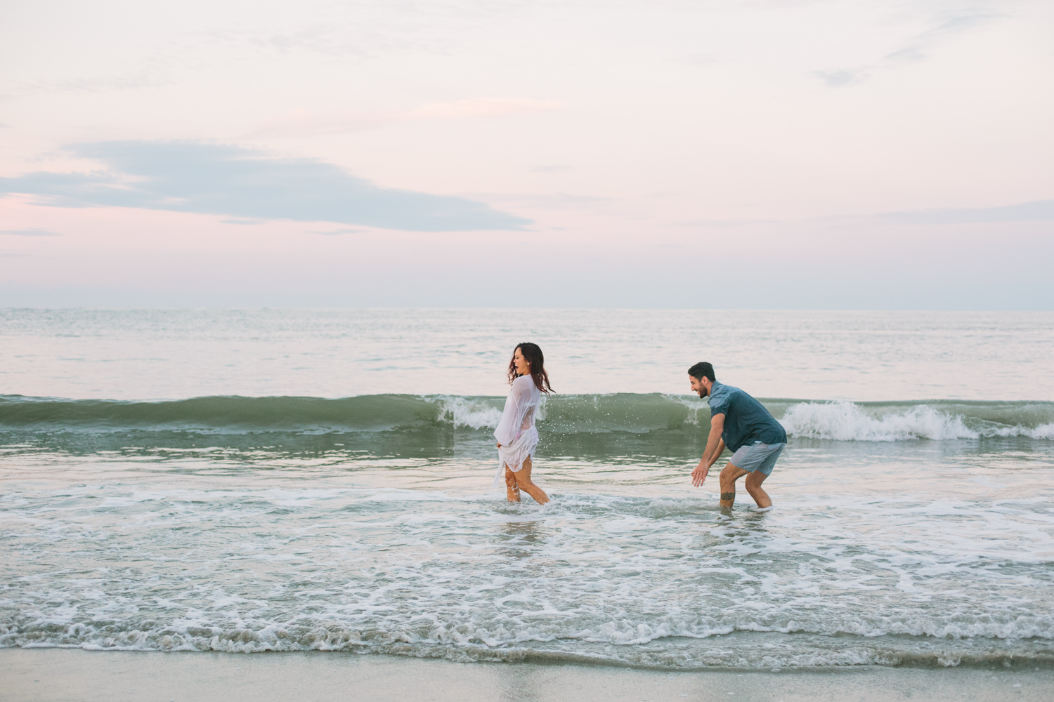 folly beach engagement photos (22 of 25)