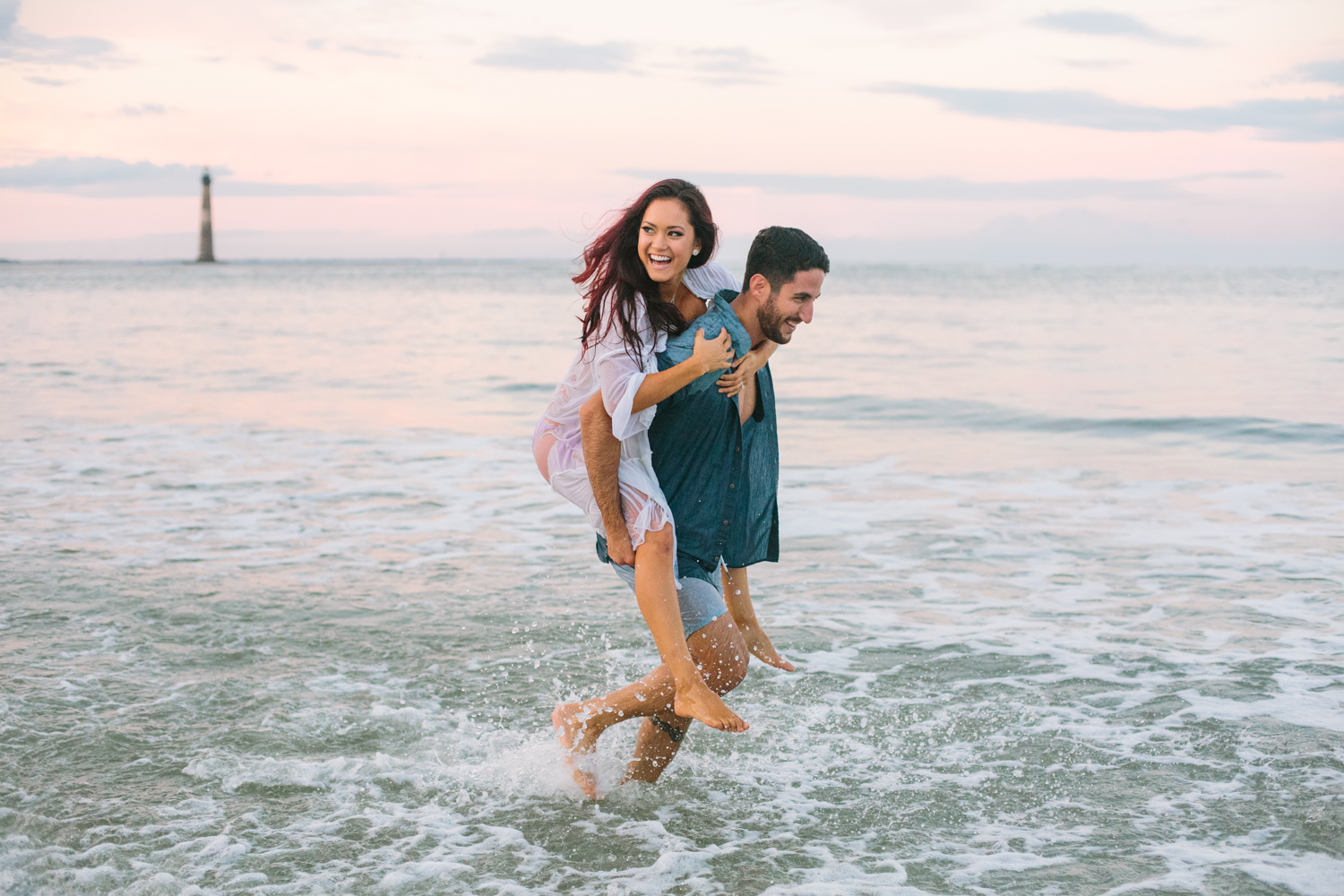 folly beach engagement photos (25 of 25)