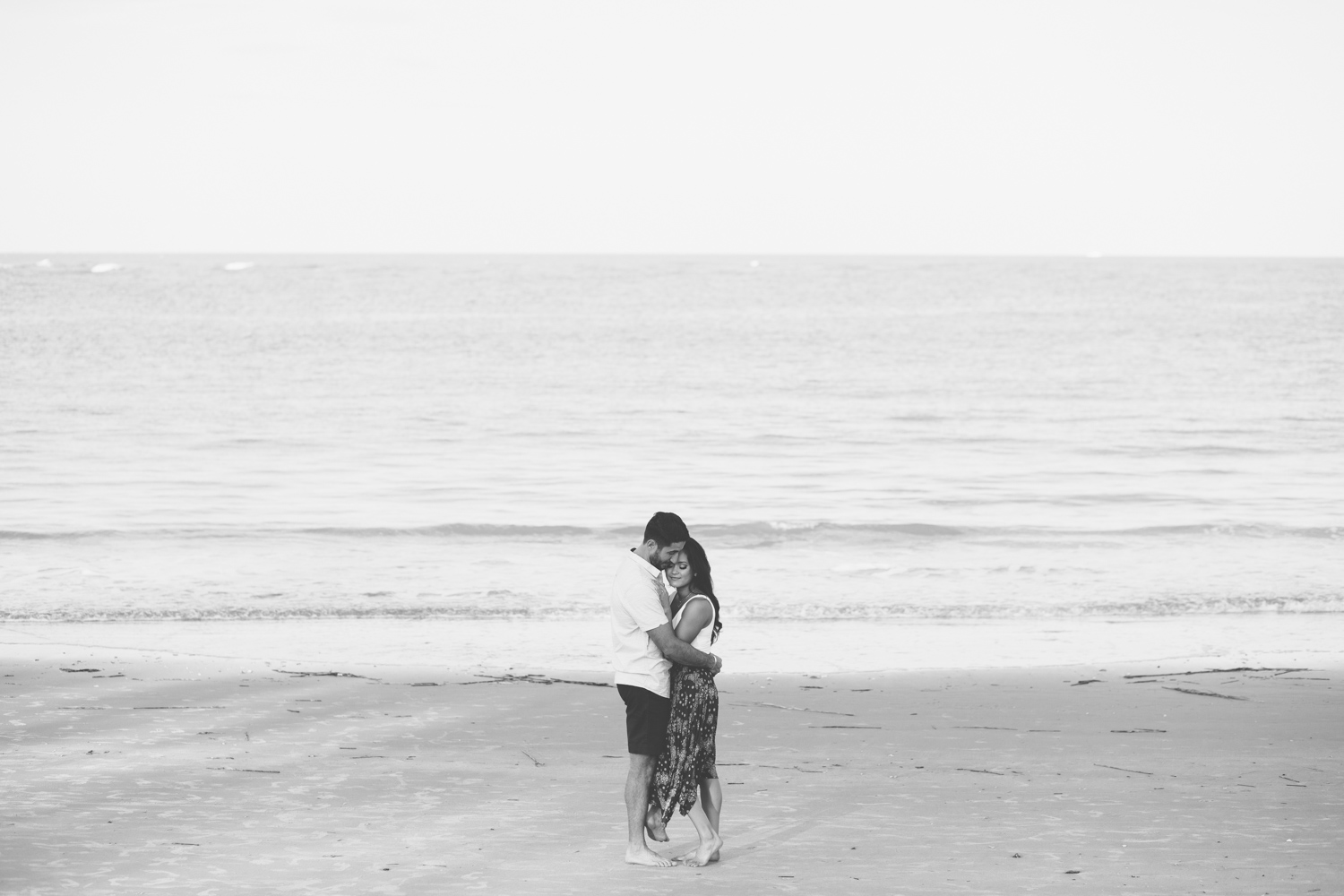 folly beach engagement photos (4 of 25)