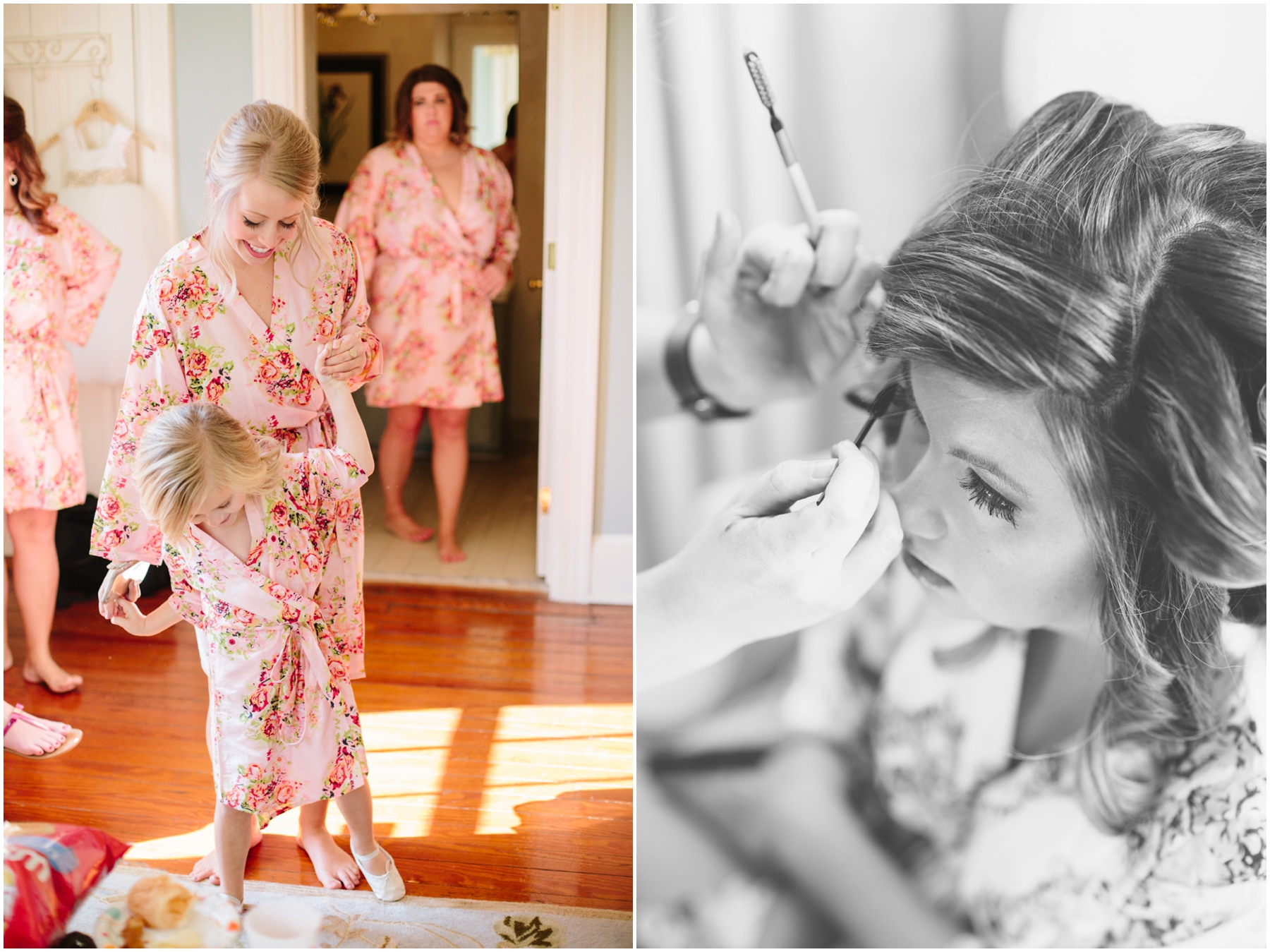 Legare Waring House Wedding_0010