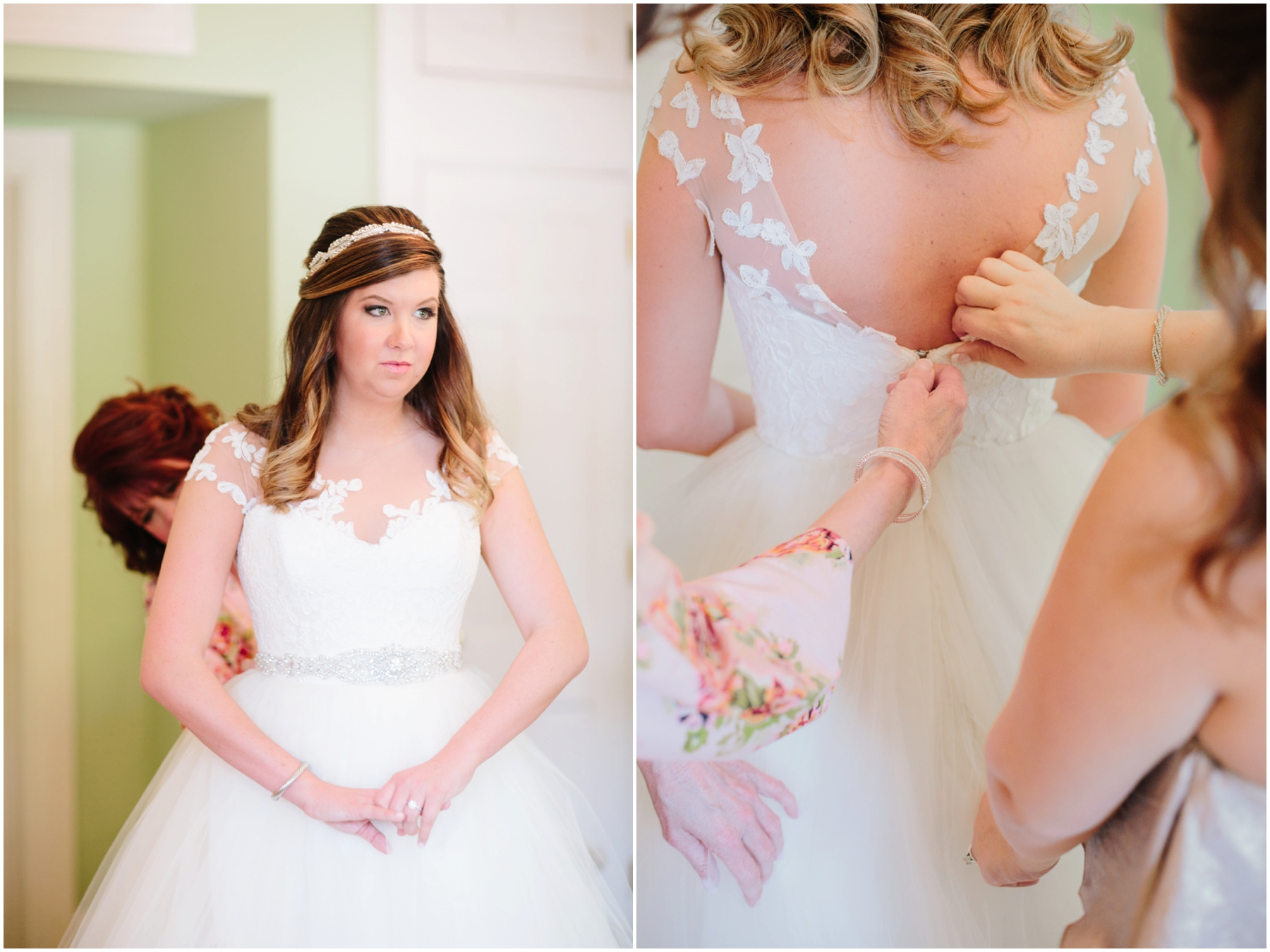 Legare Waring House Wedding_0012