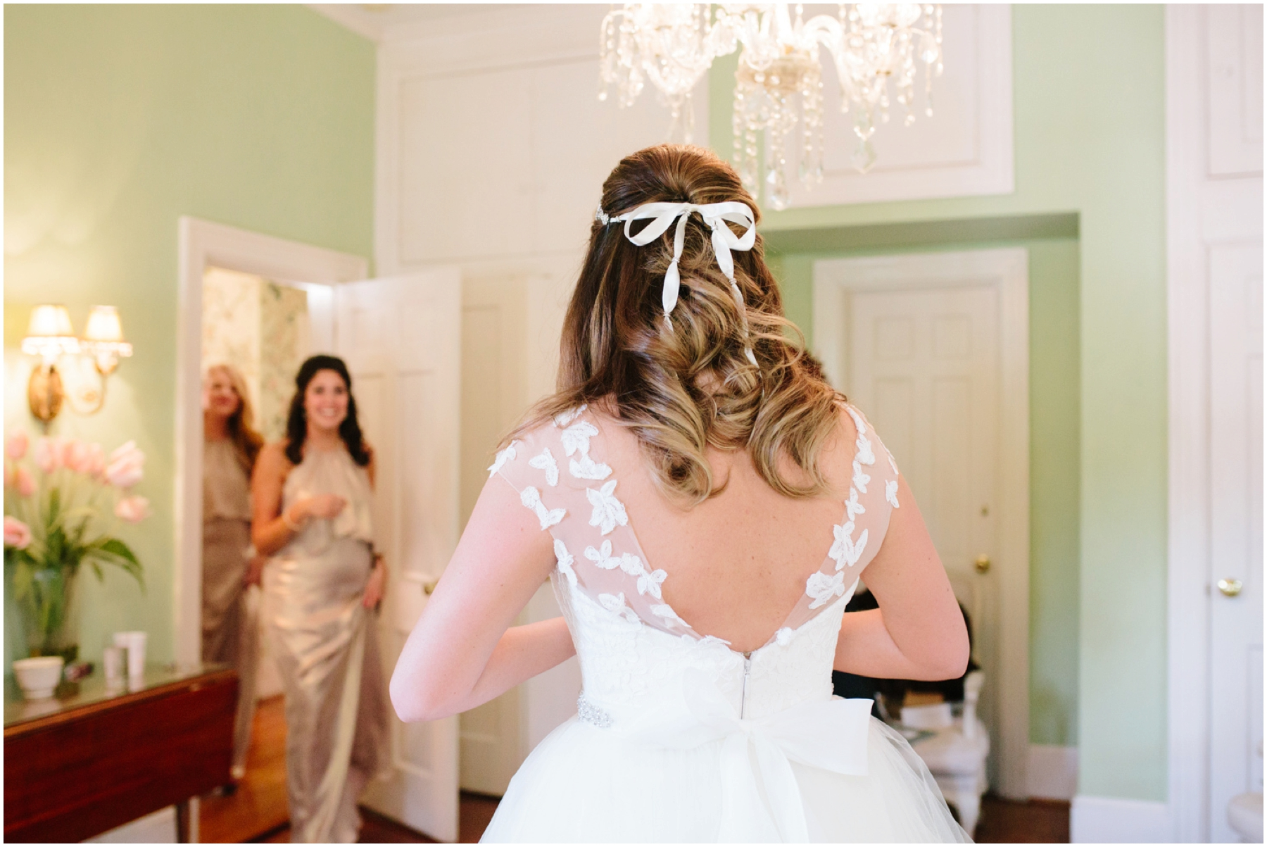 Legare Waring House Wedding_0015