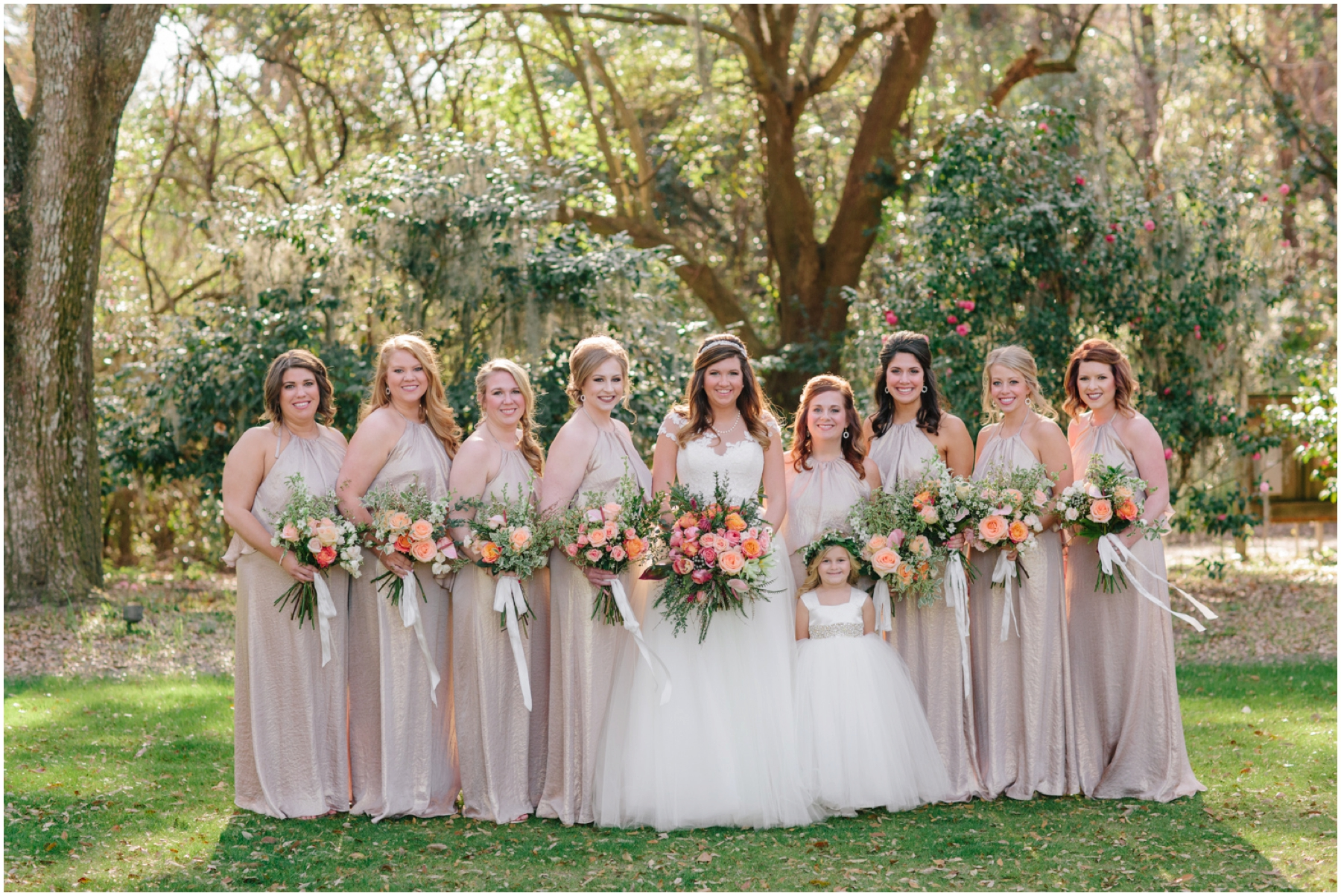 Legare Waring House Wedding_0018