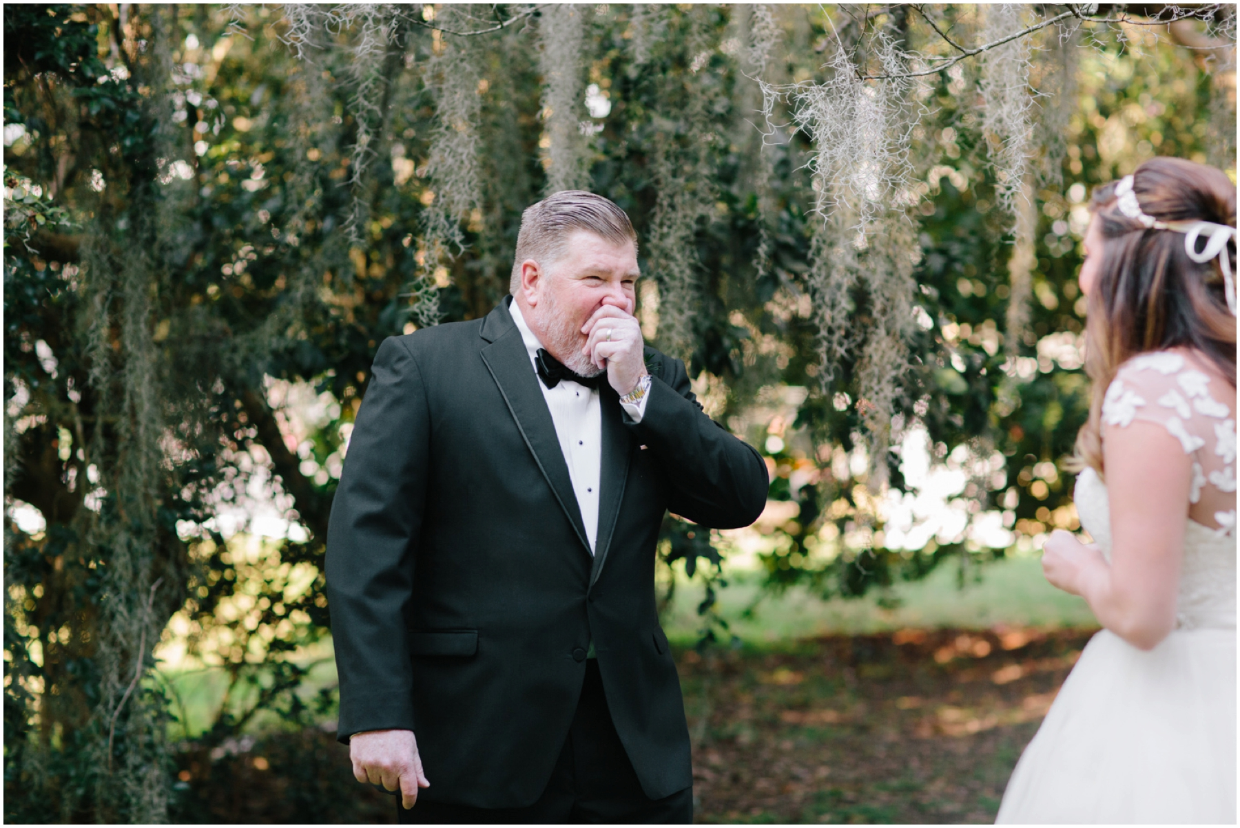 Legare Waring House Wedding_0020