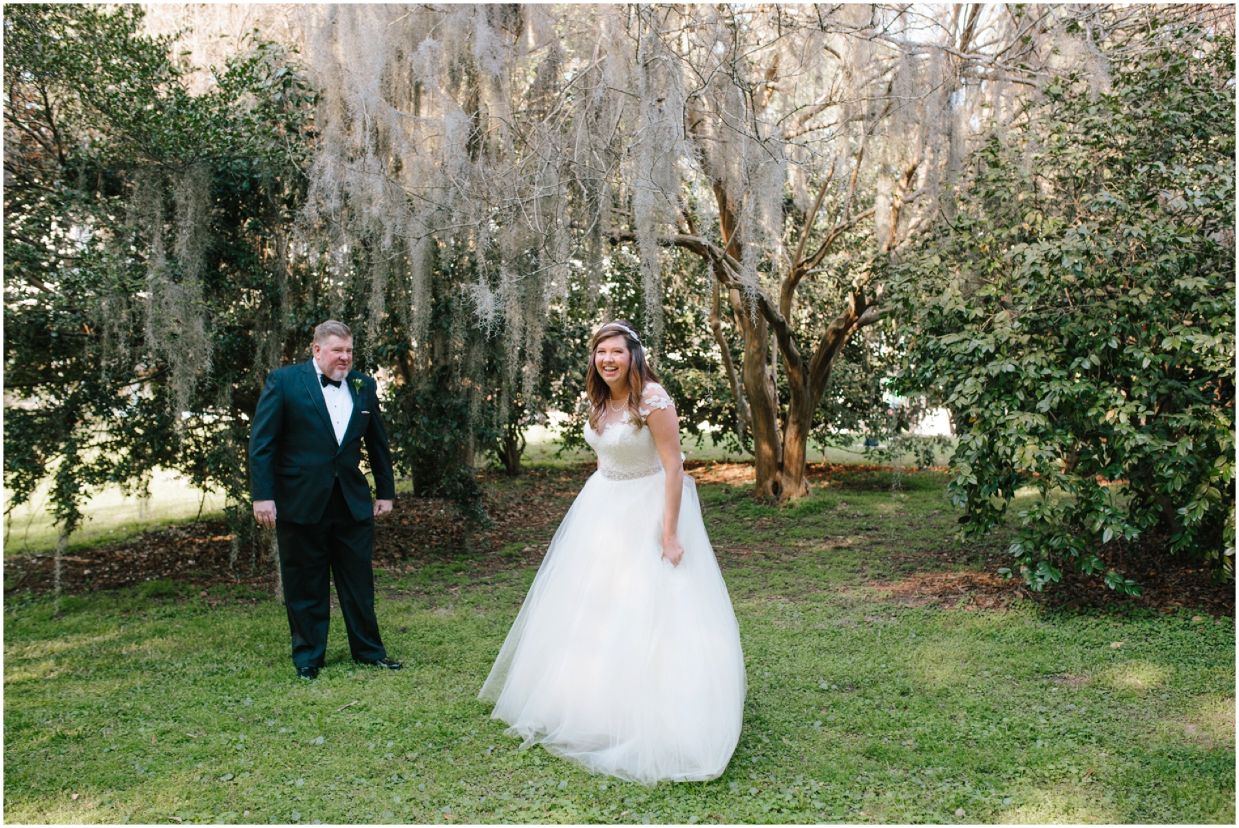 Legare Waring House Wedding_0021