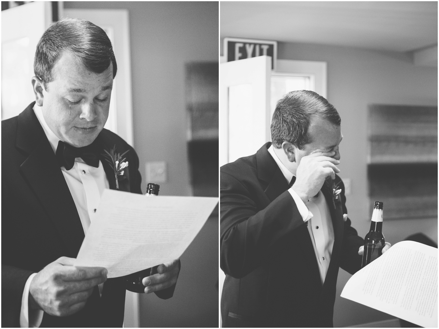 Legare Waring House Wedding_0023
