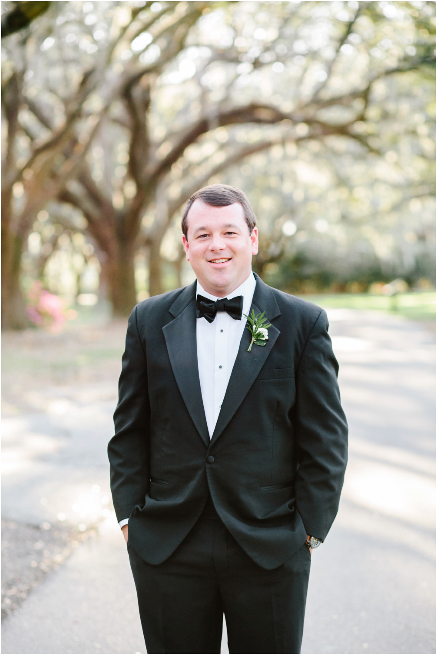 Legare Waring House Wedding_0024