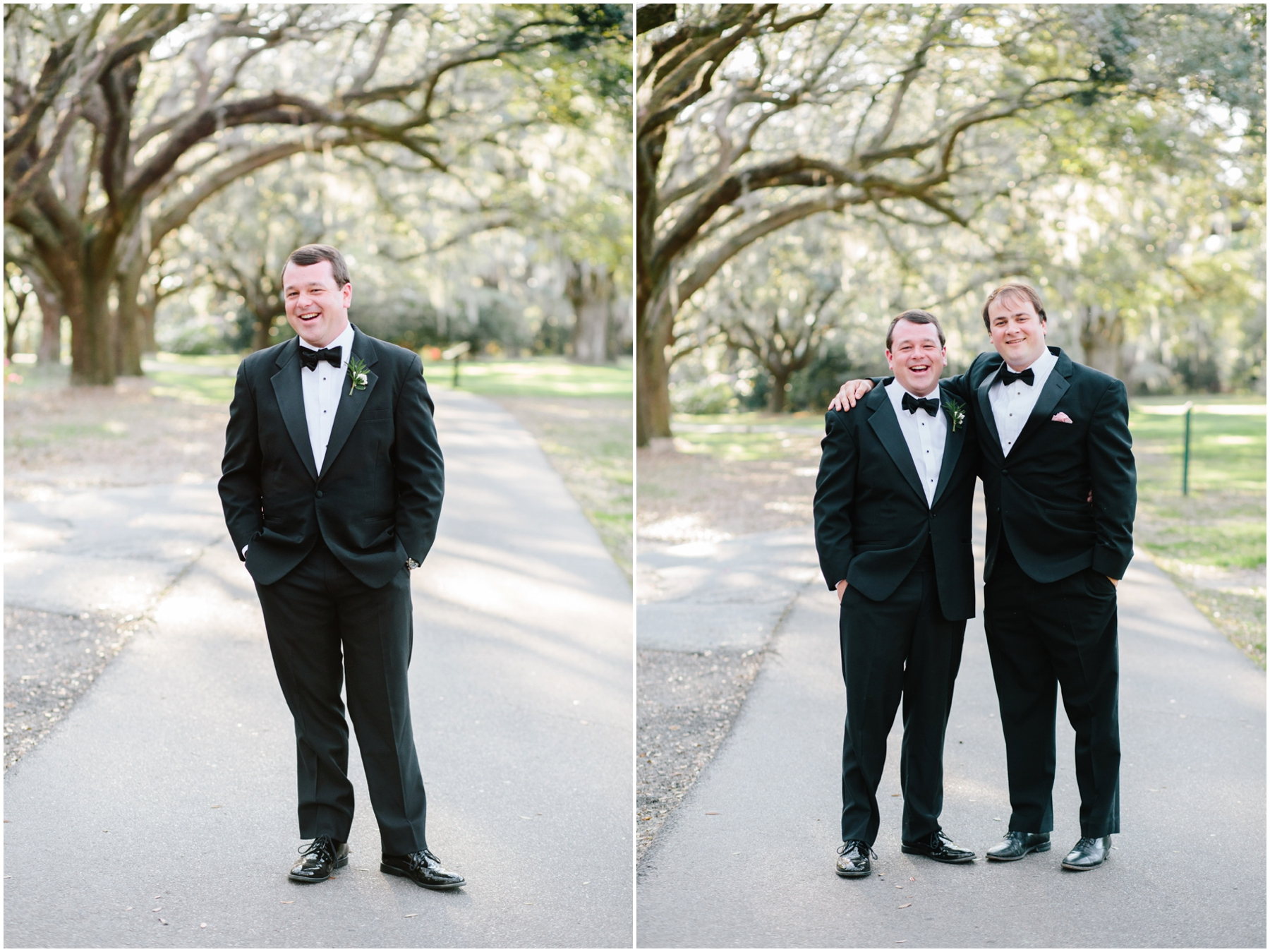 Legare Waring House Wedding_0026