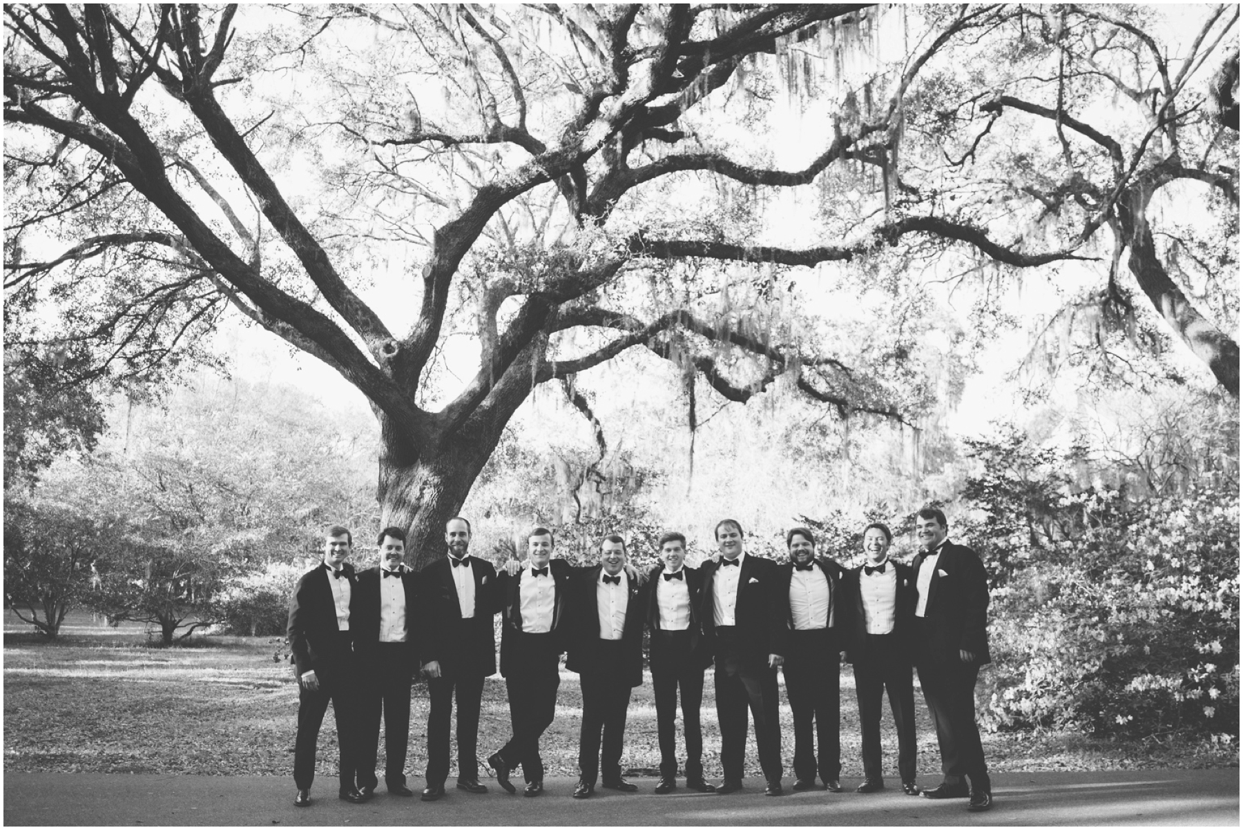 Legare Waring House Wedding_0027