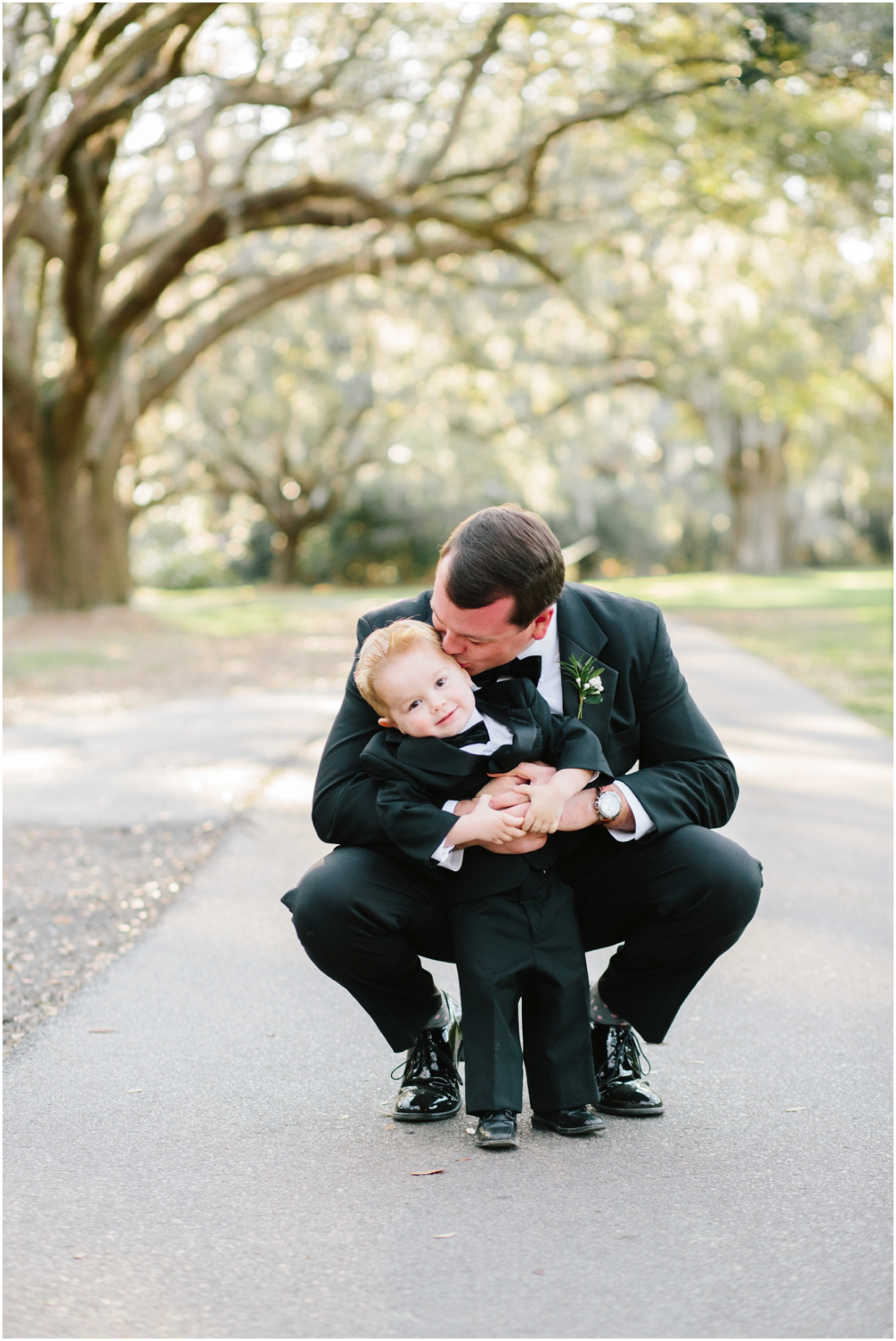 Legare Waring House Wedding_0028