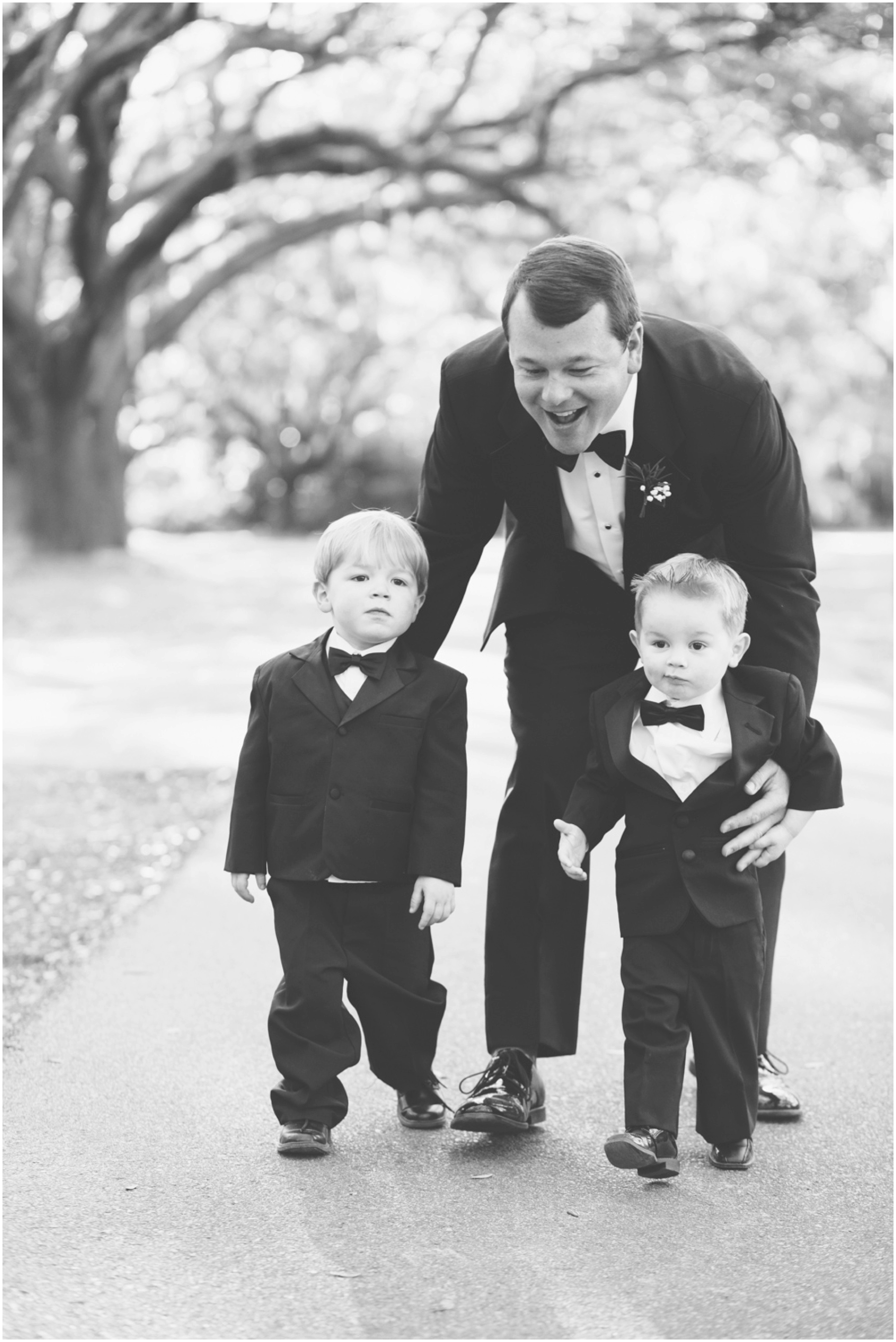 Legare Waring House Wedding_0029