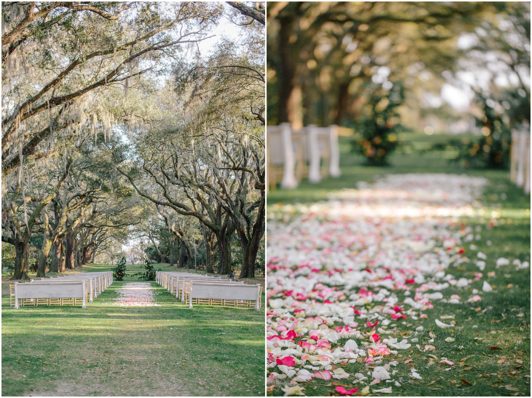 Legare Waring House Wedding_0031