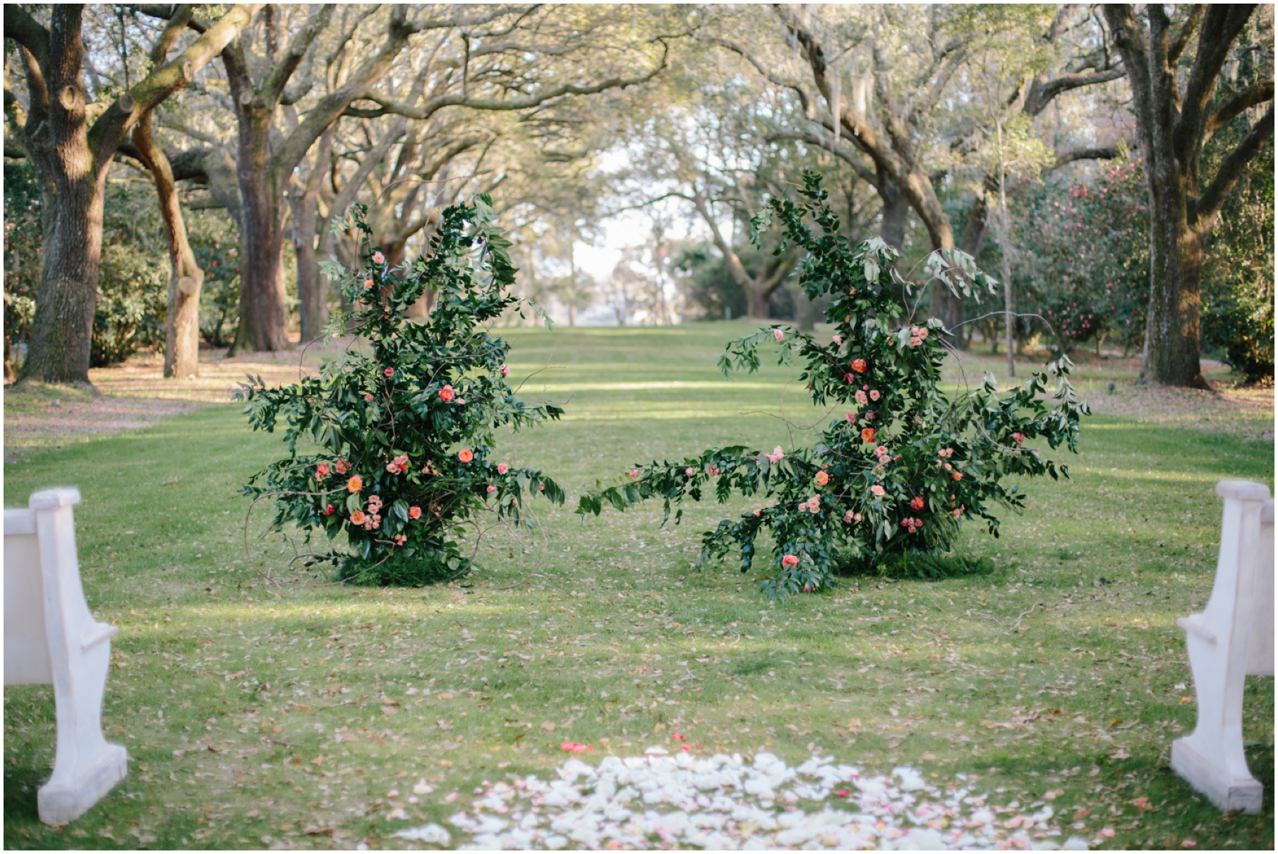 Legare Waring House Wedding_0032