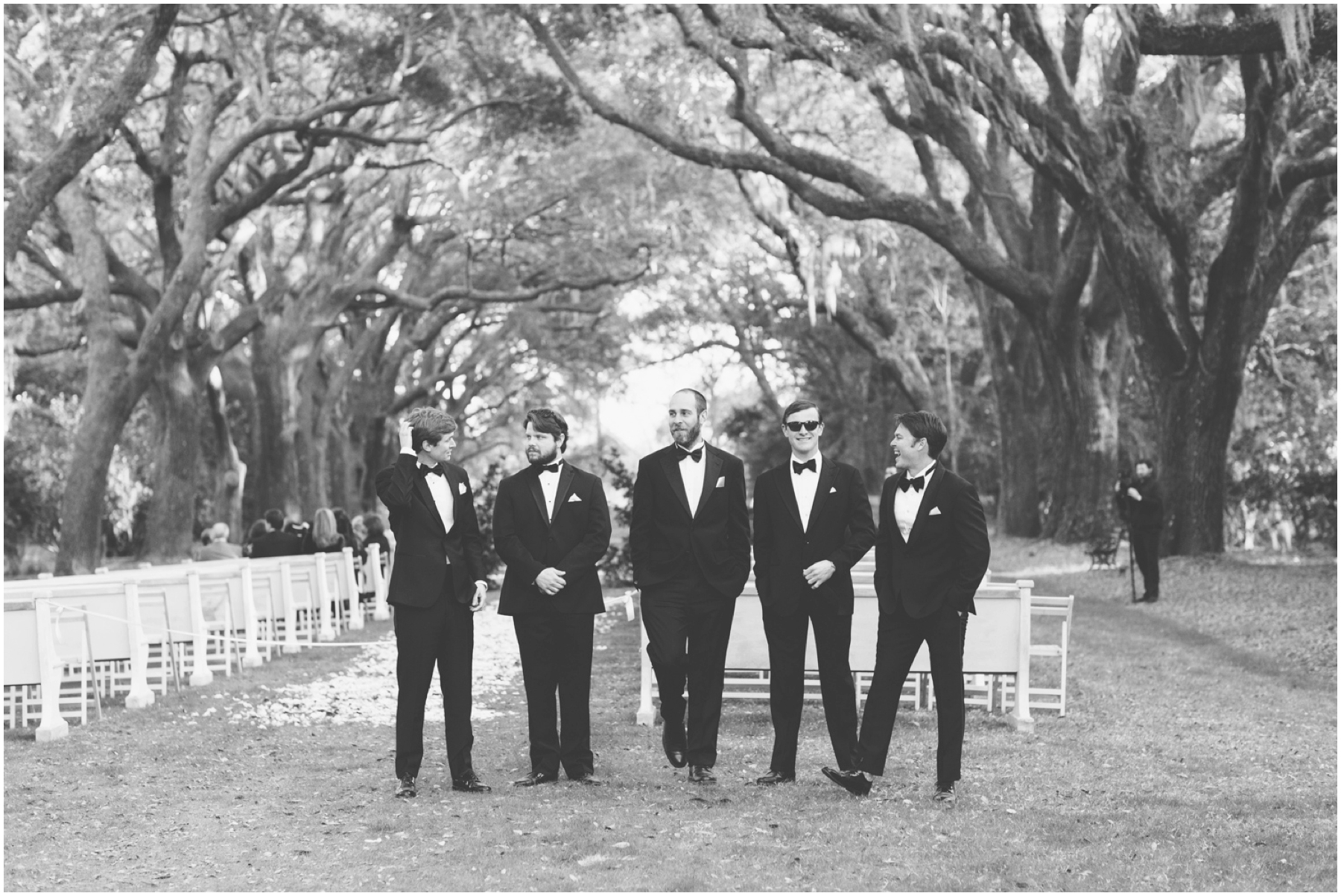 Legare Waring House Wedding_0035