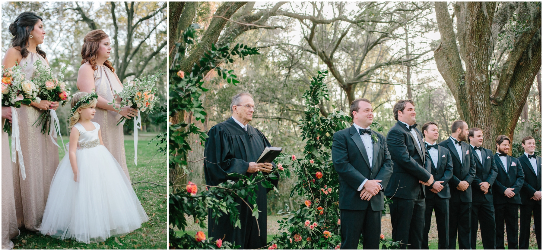 Legare Waring House Wedding_0040