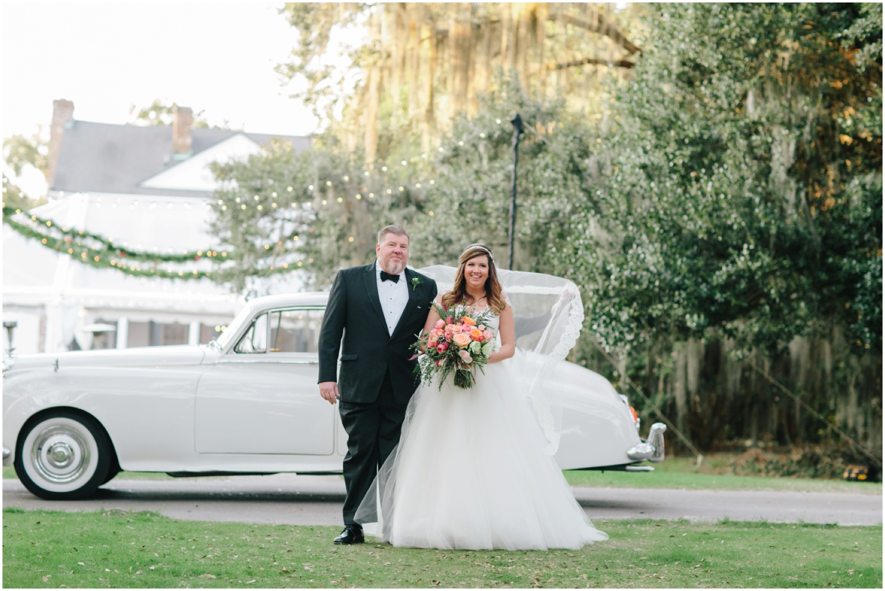 Legare Waring House Wedding_0041