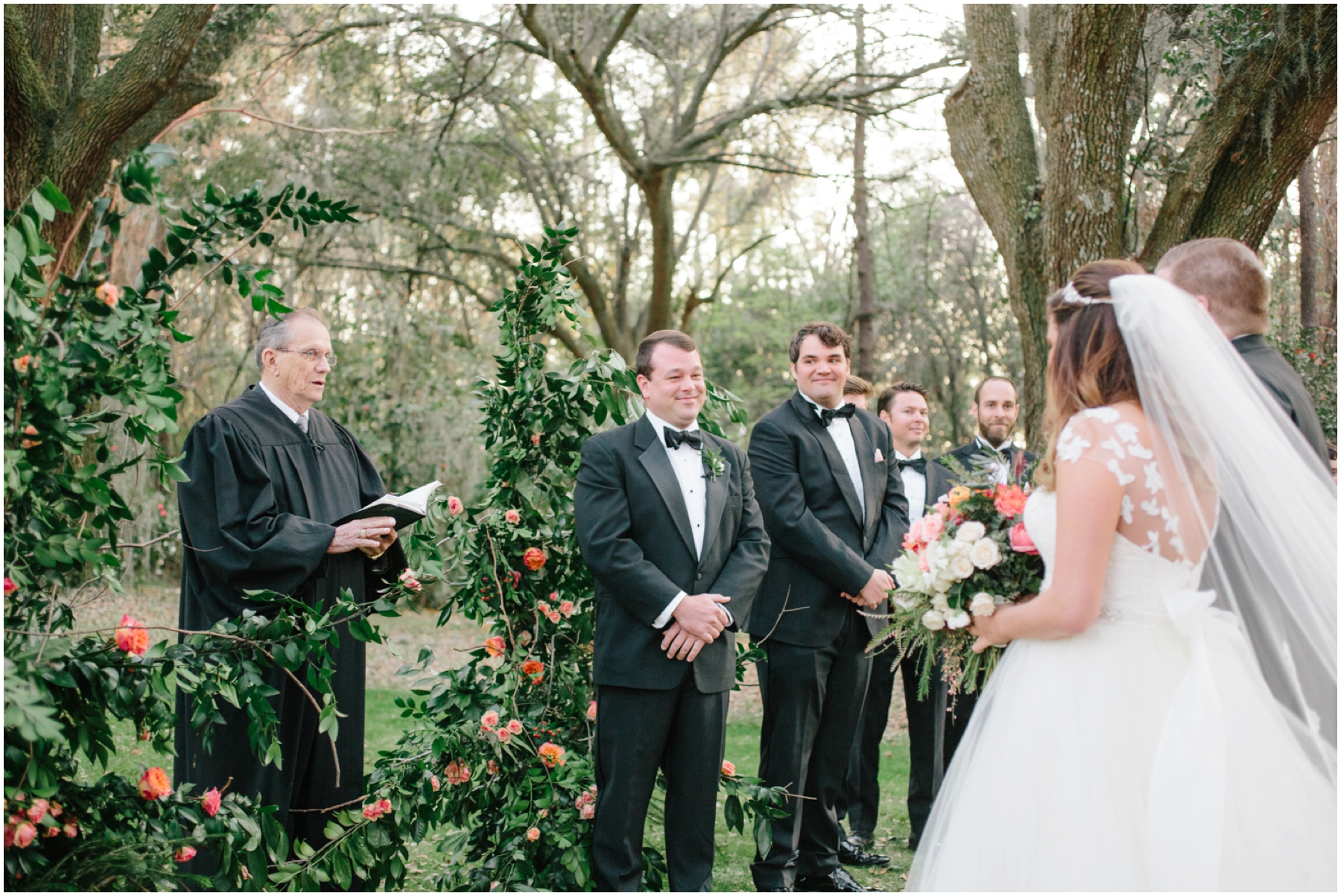 Legare Waring House Wedding_0044