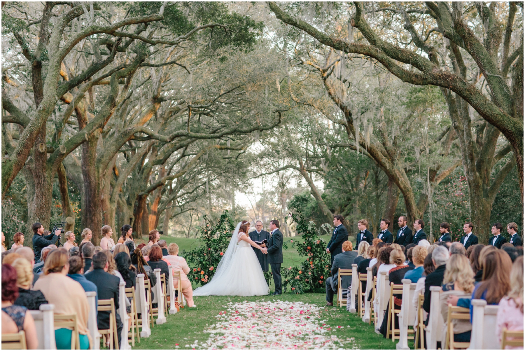 Legare Waring House Wedding_0045