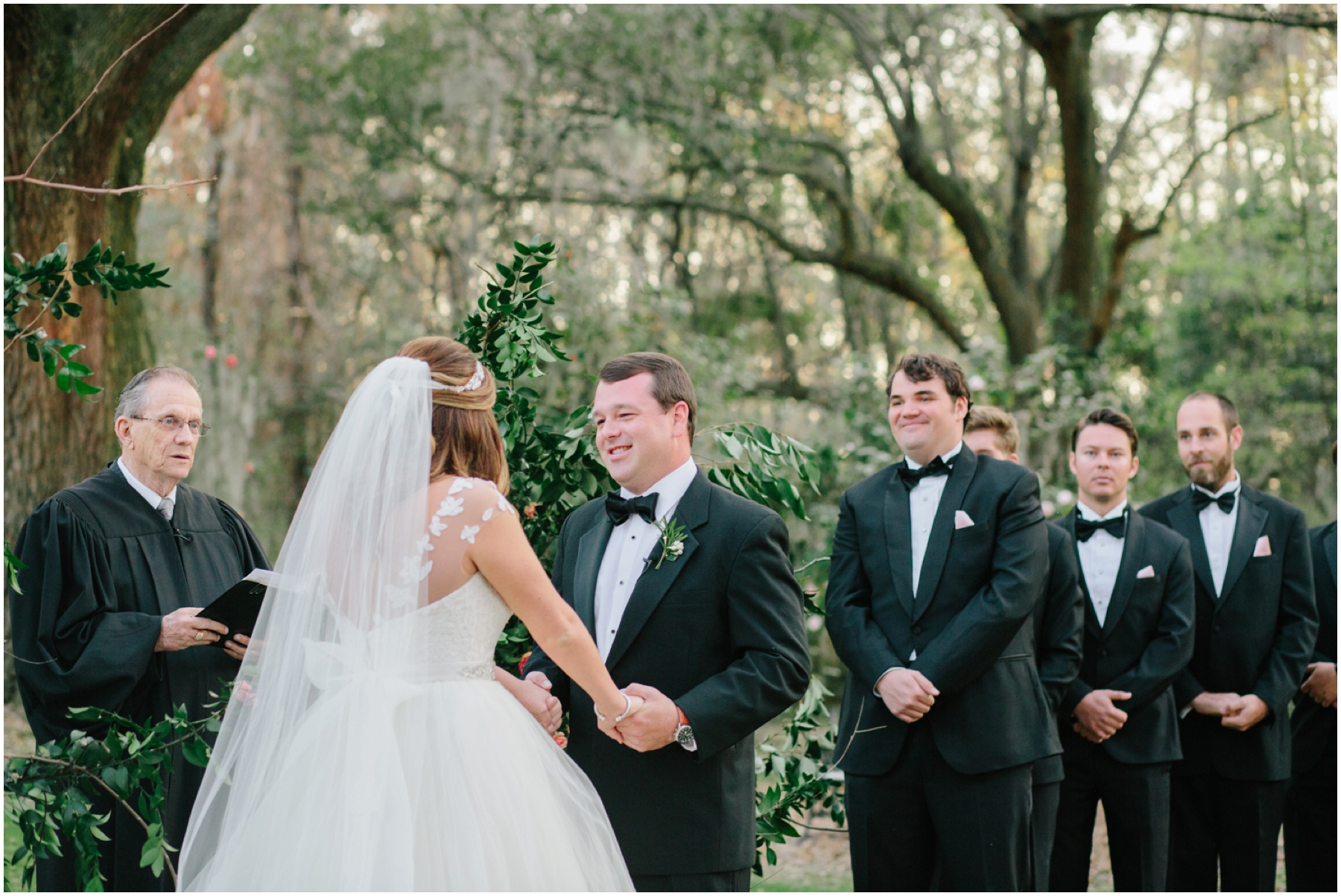 Legare Waring House Wedding_0046