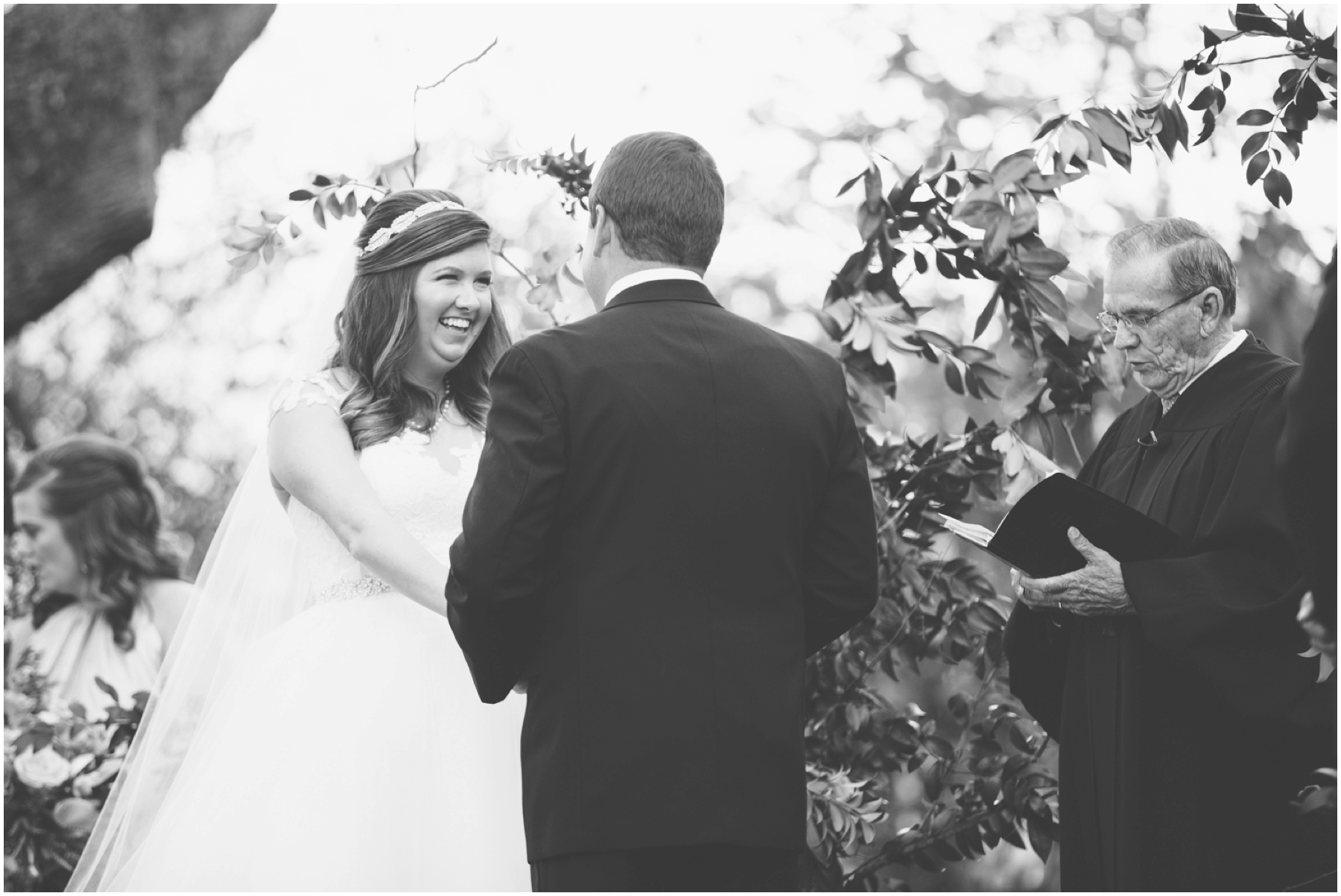 Legare Waring House Wedding_0047