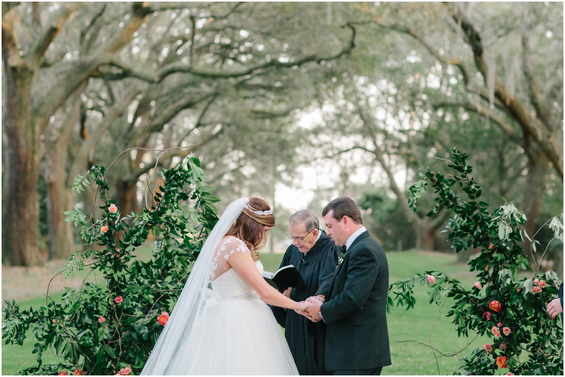 Legare Waring House Wedding_0048