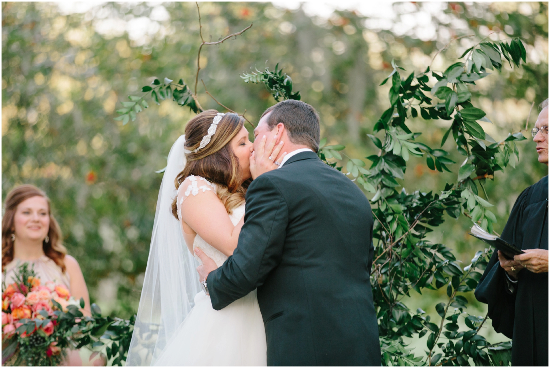 Legare Waring House Wedding_0049