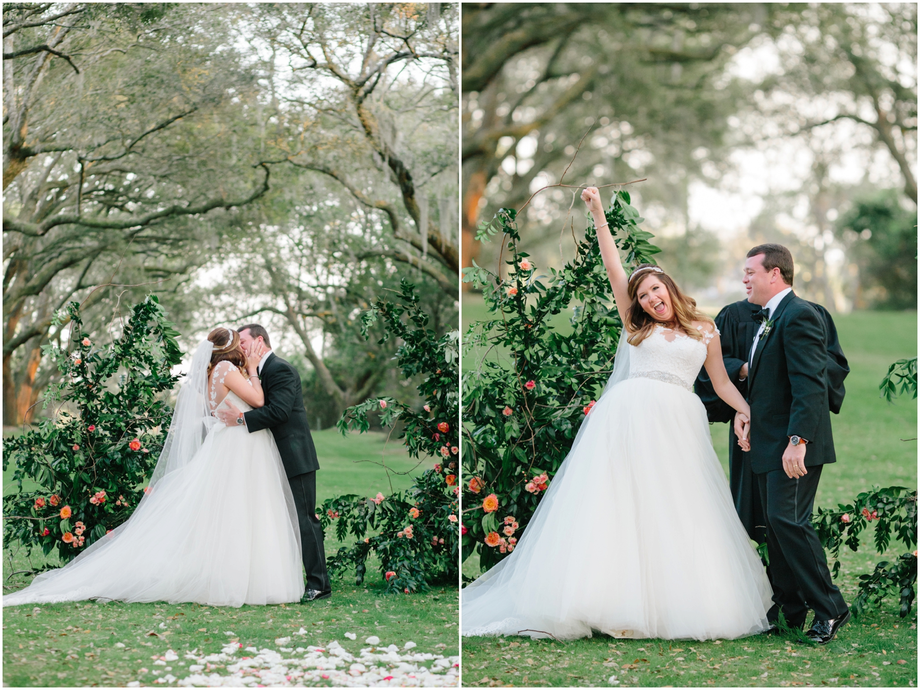 Legare Waring House Wedding_0050