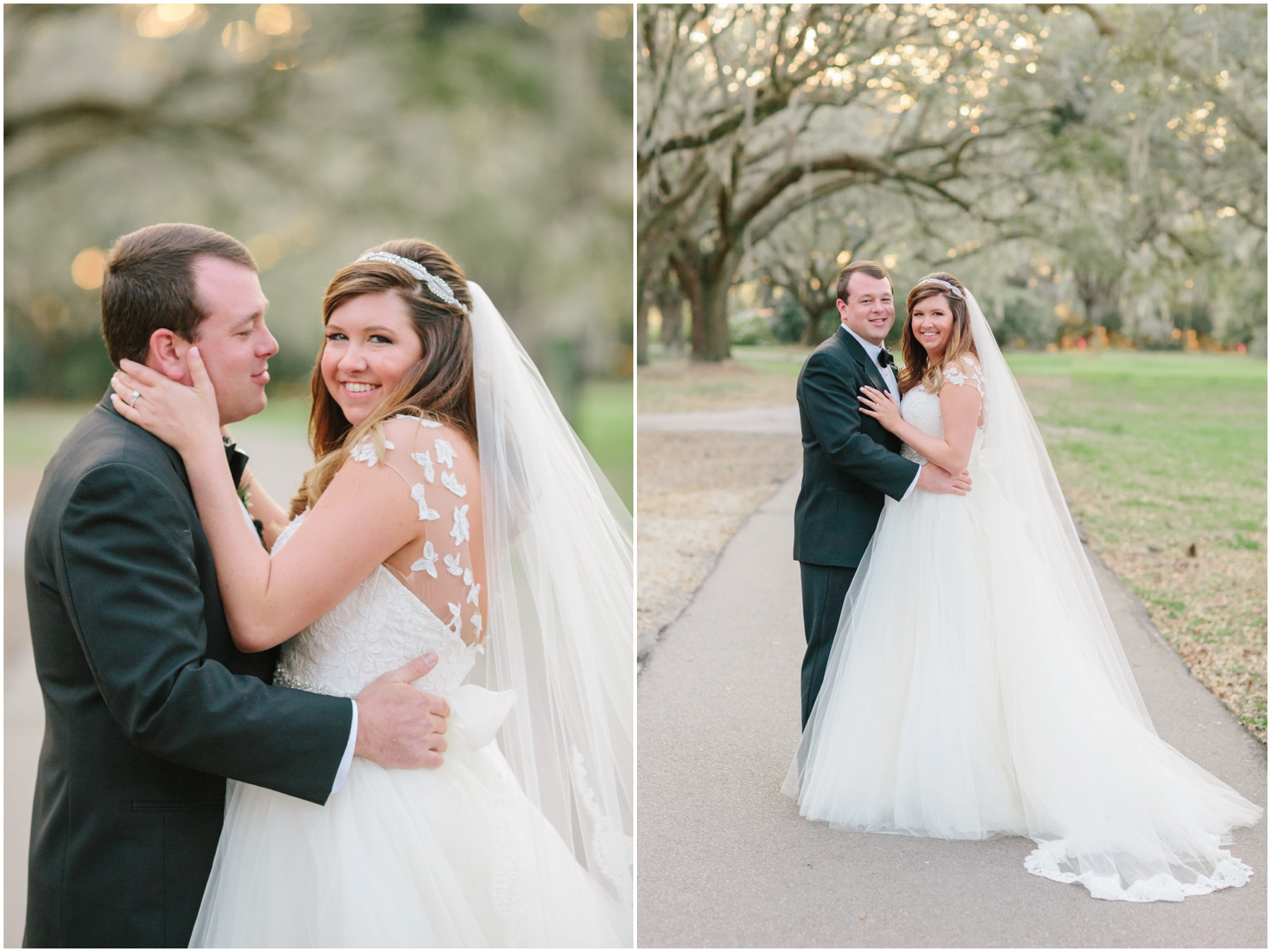 Legare Waring House Wedding_0057
