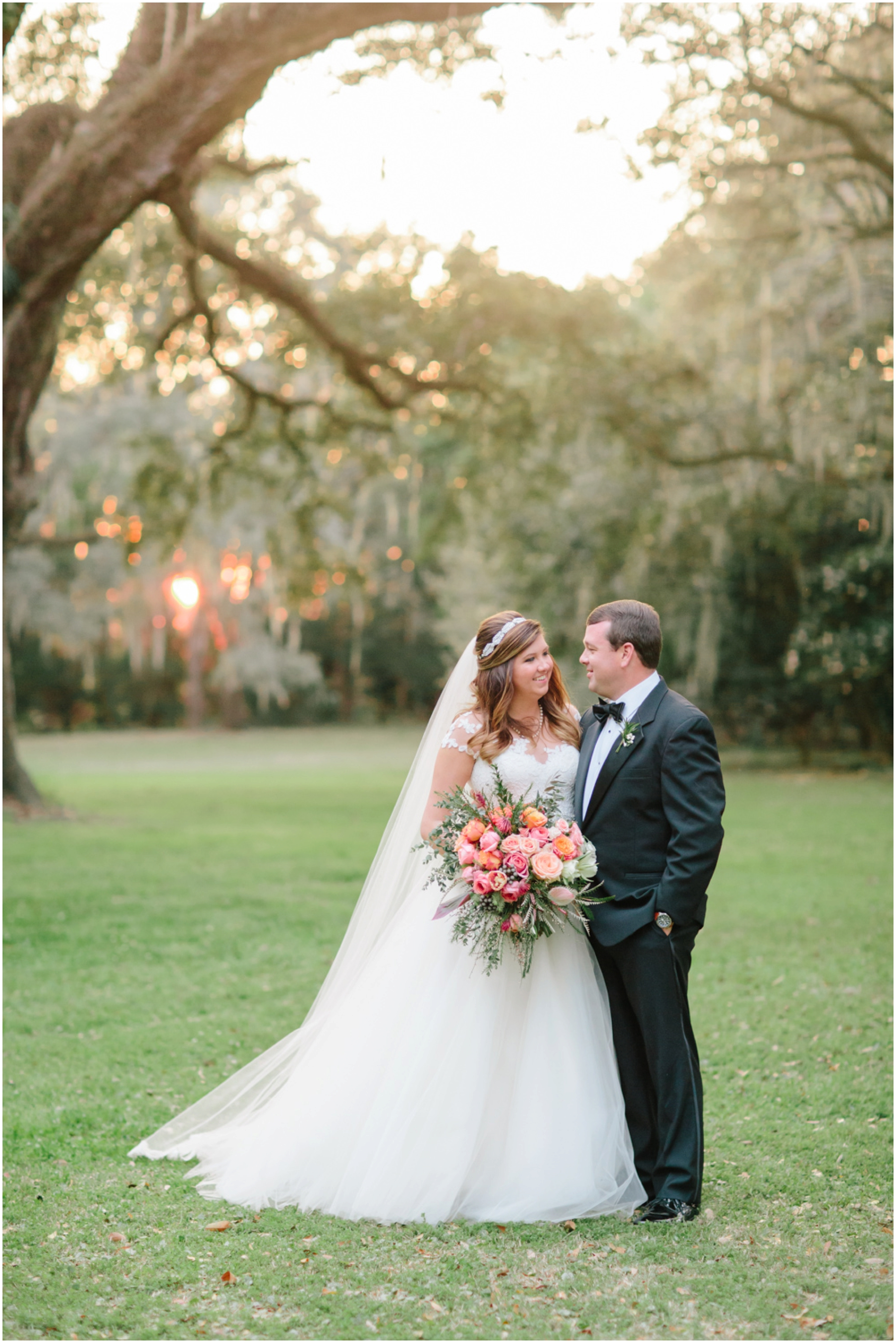 Legare Waring House Wedding_0059