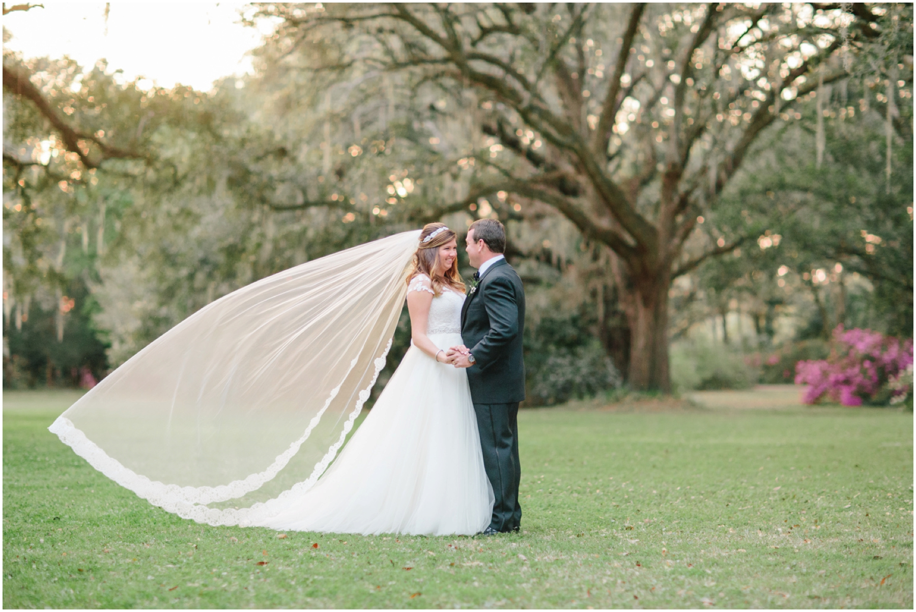 Legare Waring House Wedding_0060