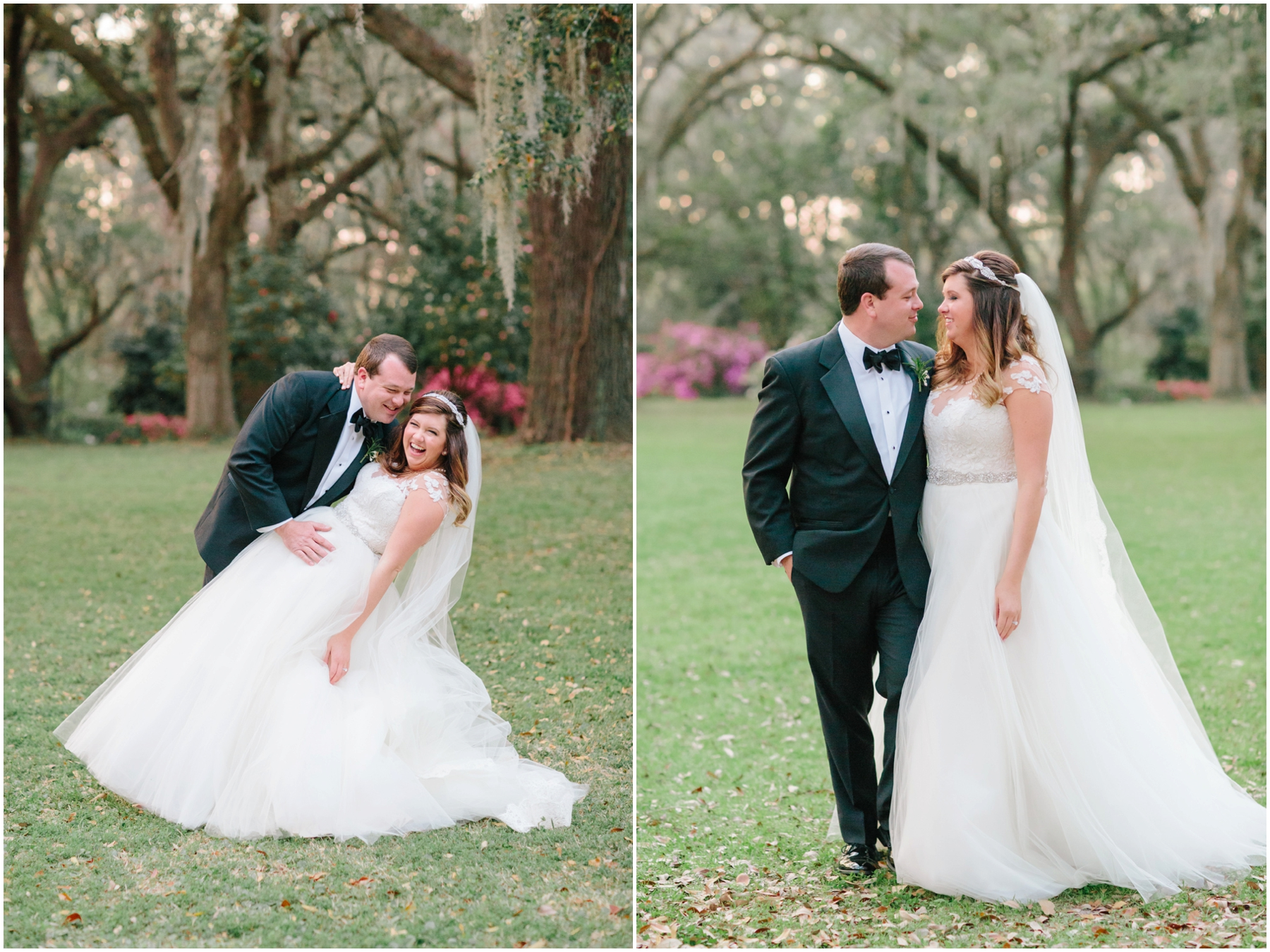 Legare Waring House Wedding_0061