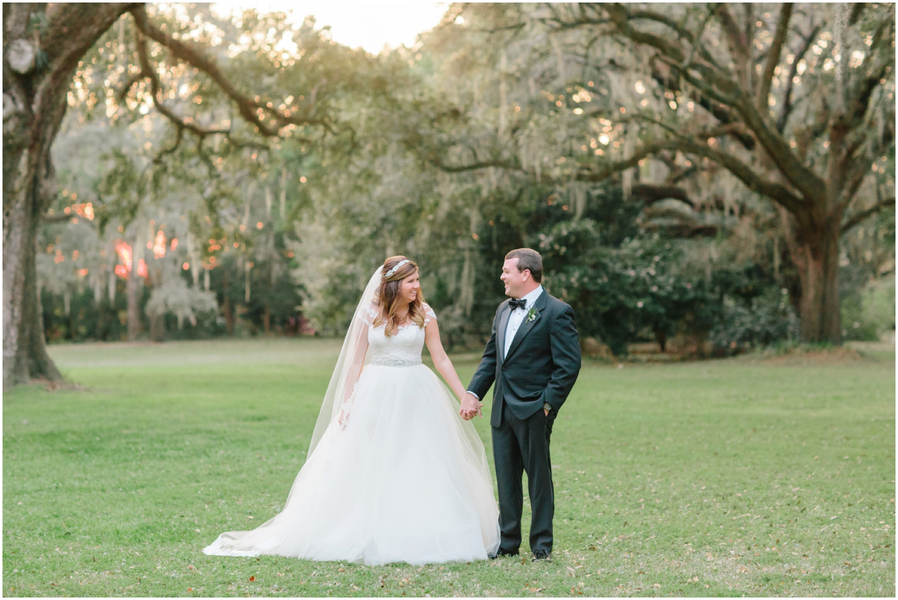 Legare Waring House Wedding_0062