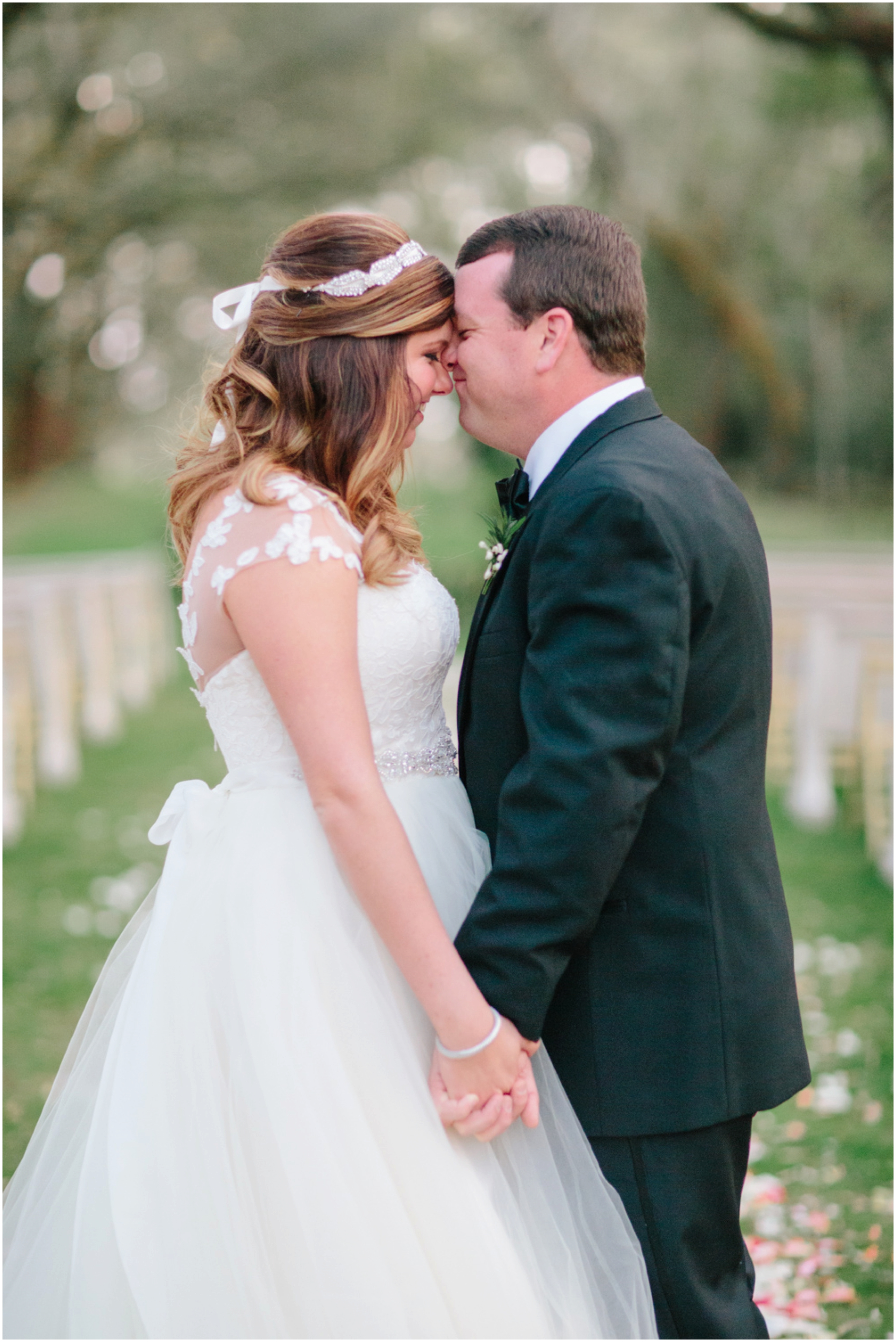 Legare Waring House Wedding_0064