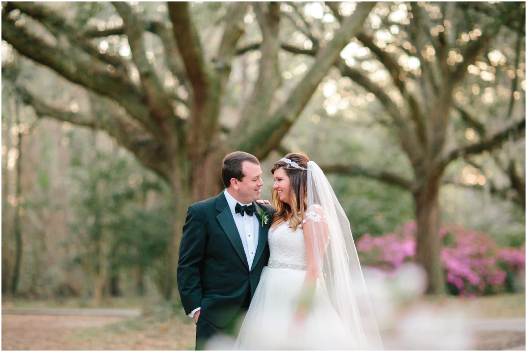 Legare Waring House Wedding_0065
