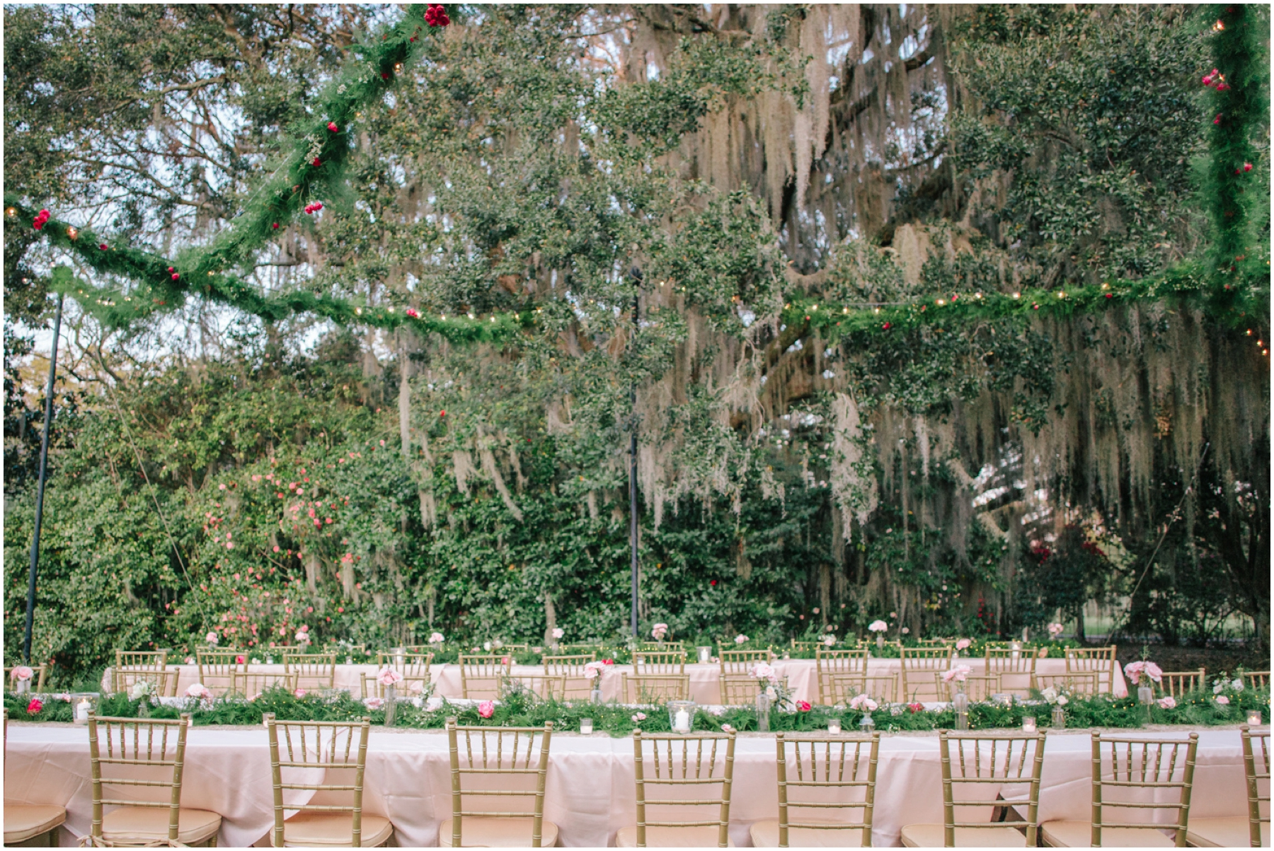 Legare Waring House Wedding_0067
