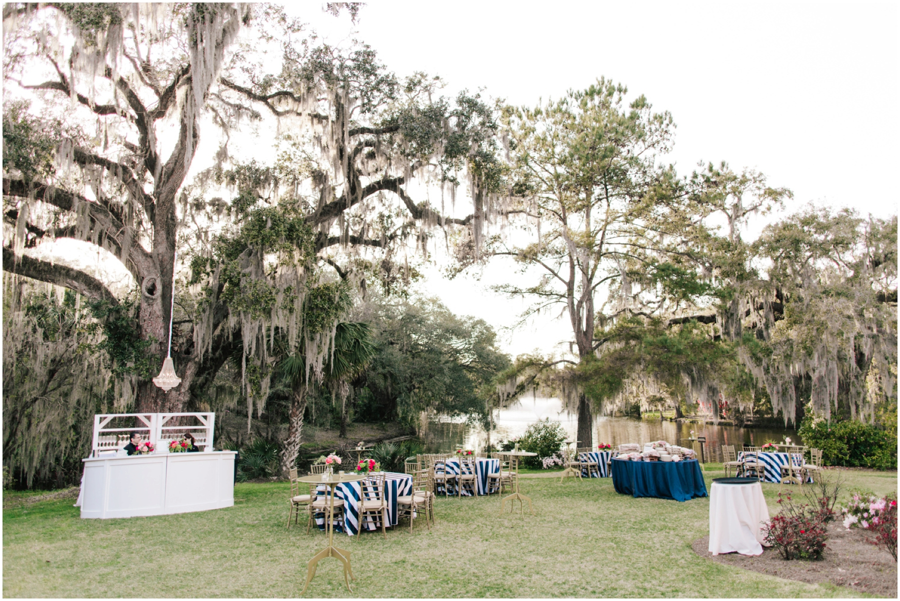 Legare Waring House Wedding_0071