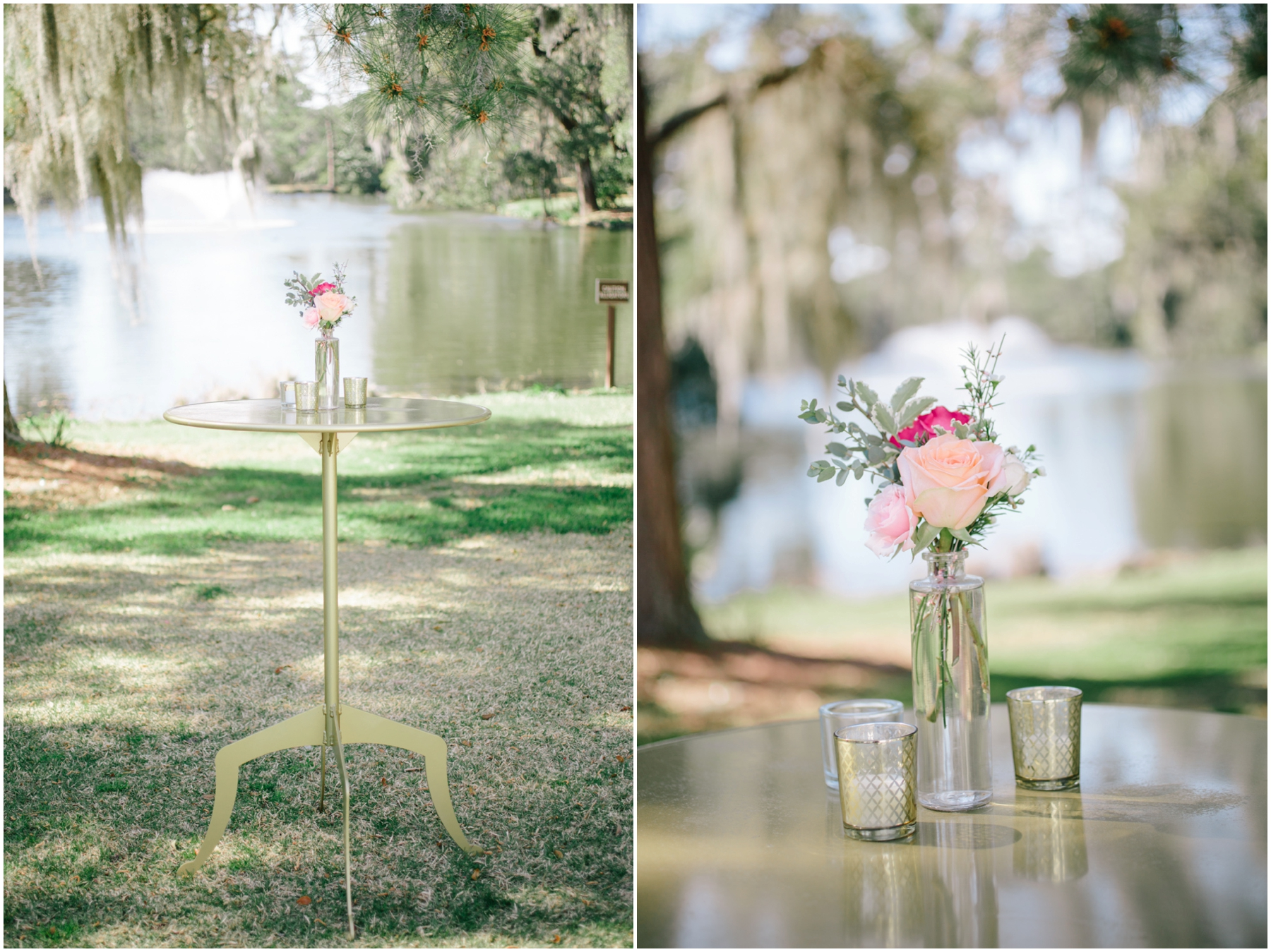 Legare Waring House Wedding_0074