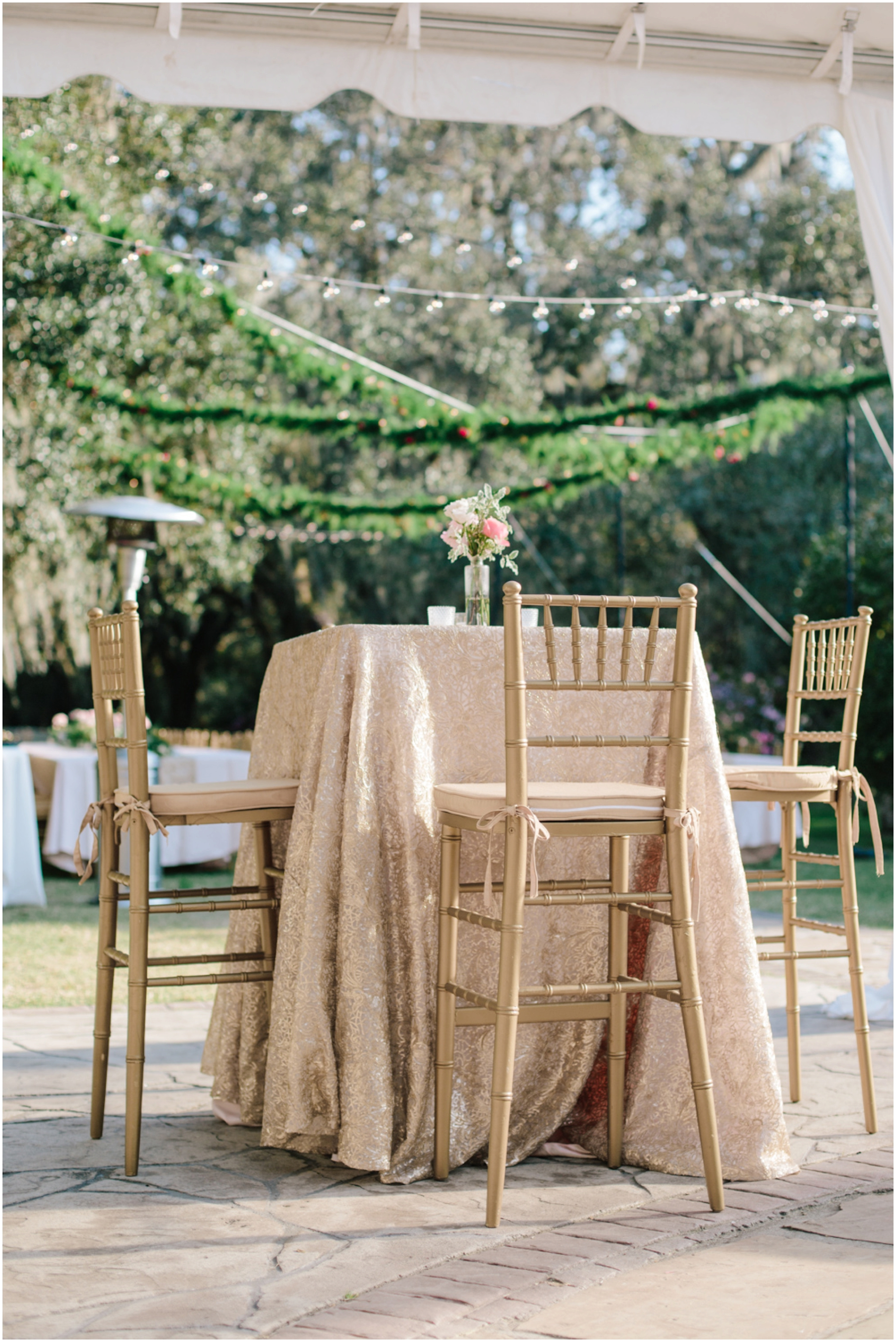 Legare Waring House Wedding_0075