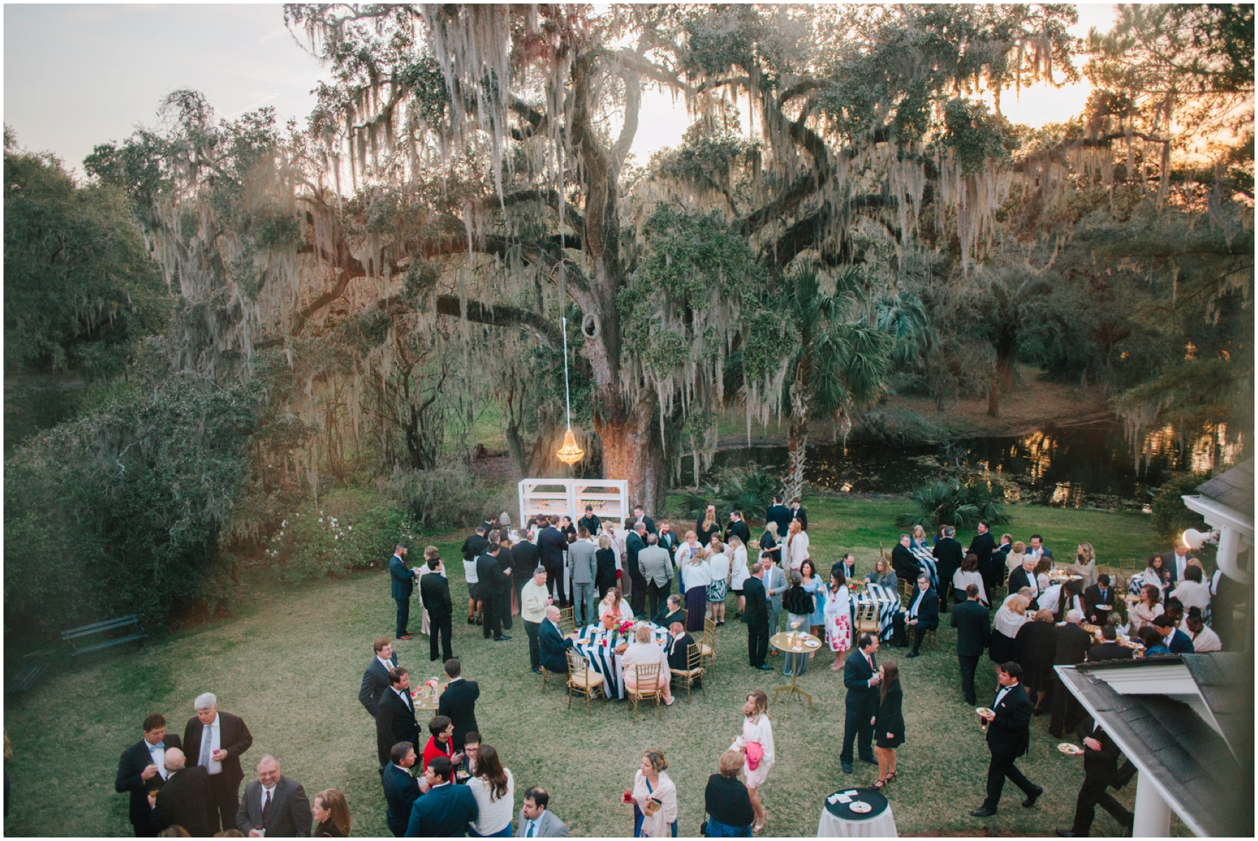 Legare Waring House Wedding_0079