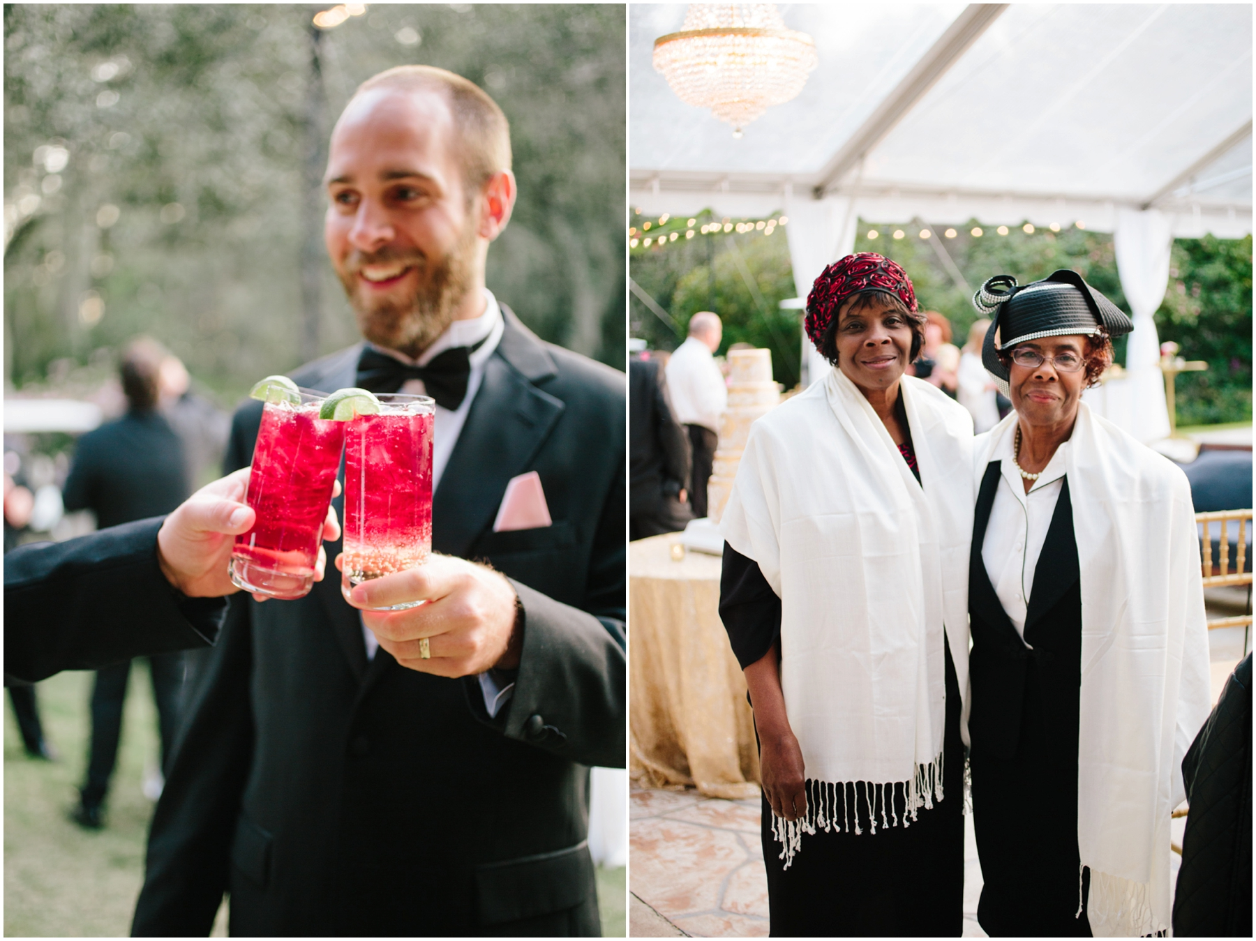 Legare Waring House Wedding_0080