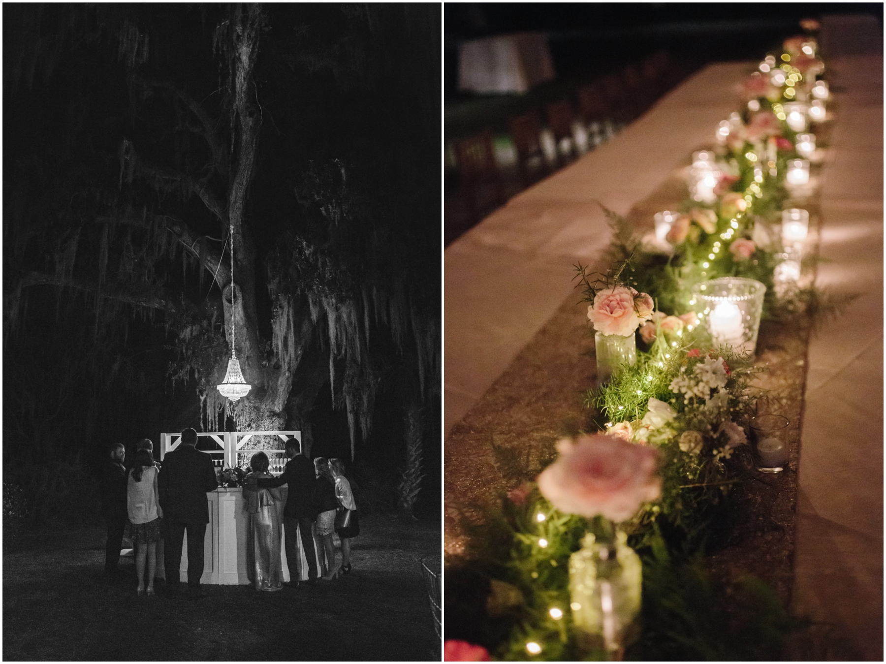 Legare Waring House Wedding_0092