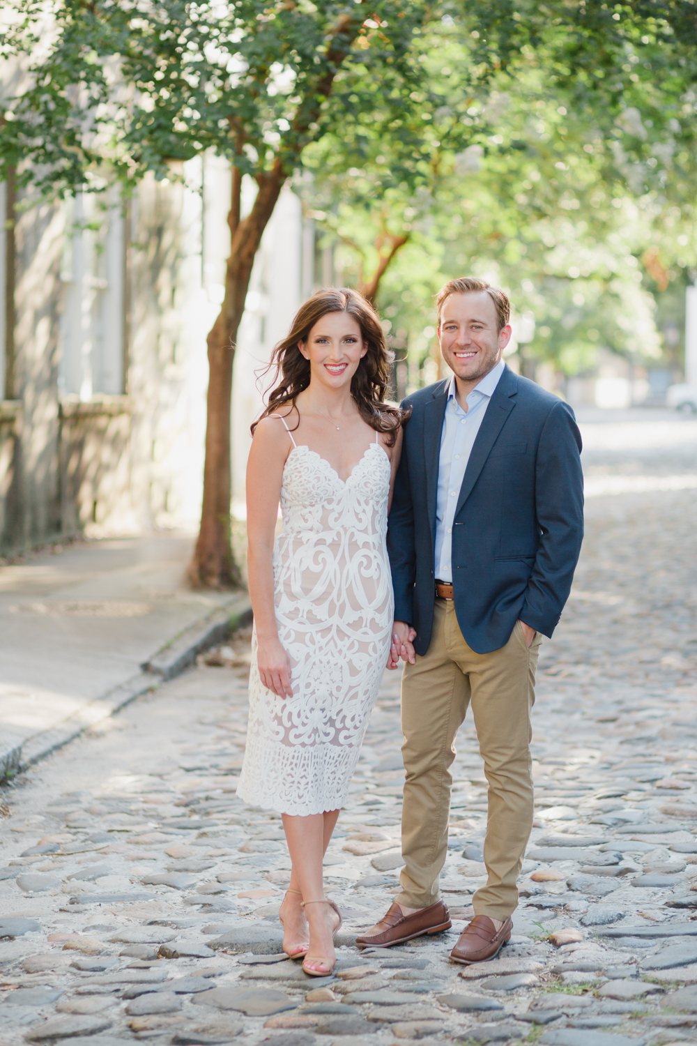 charleston wedding photographer (1 of 20)