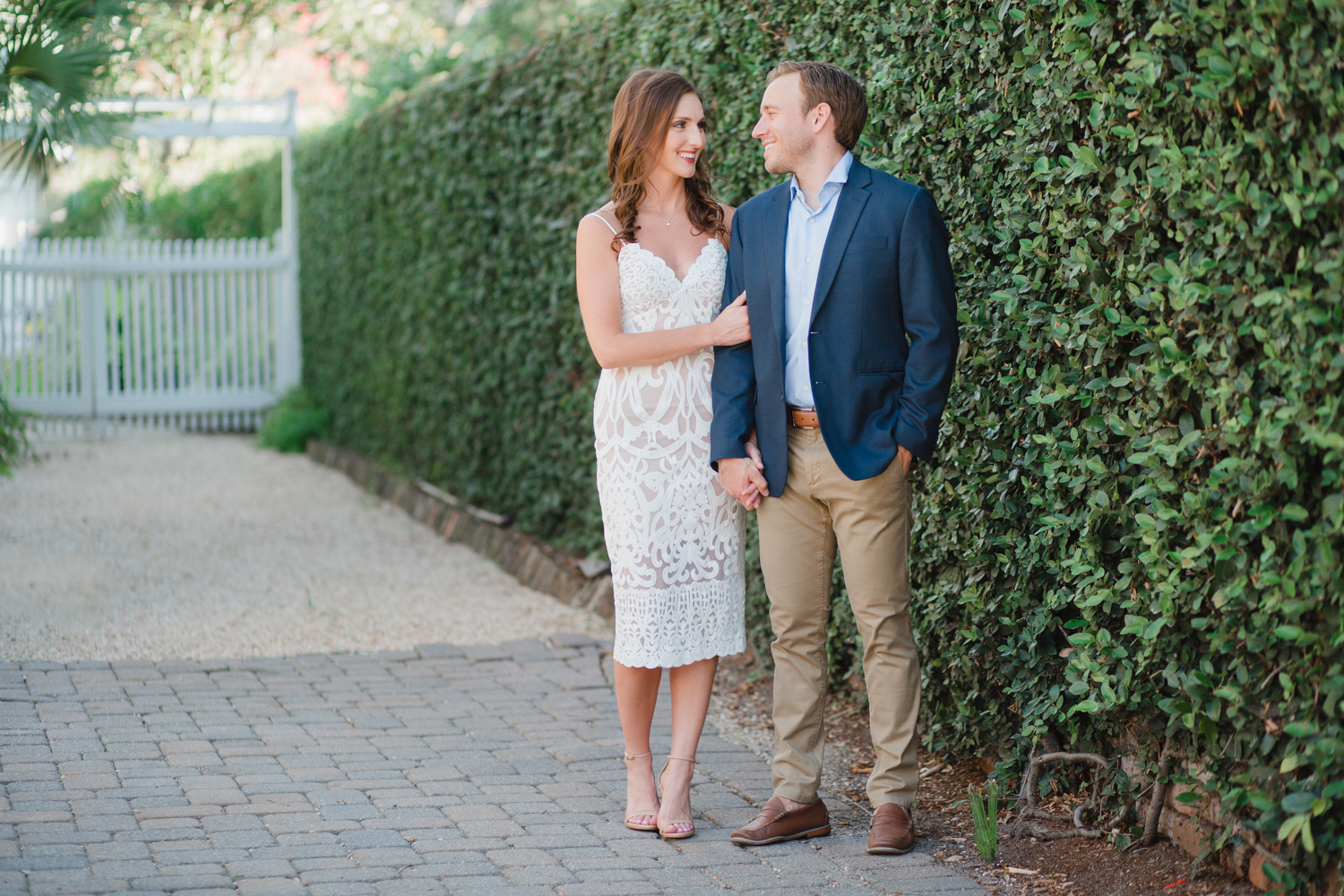 charleston wedding photographer (13 of 20)