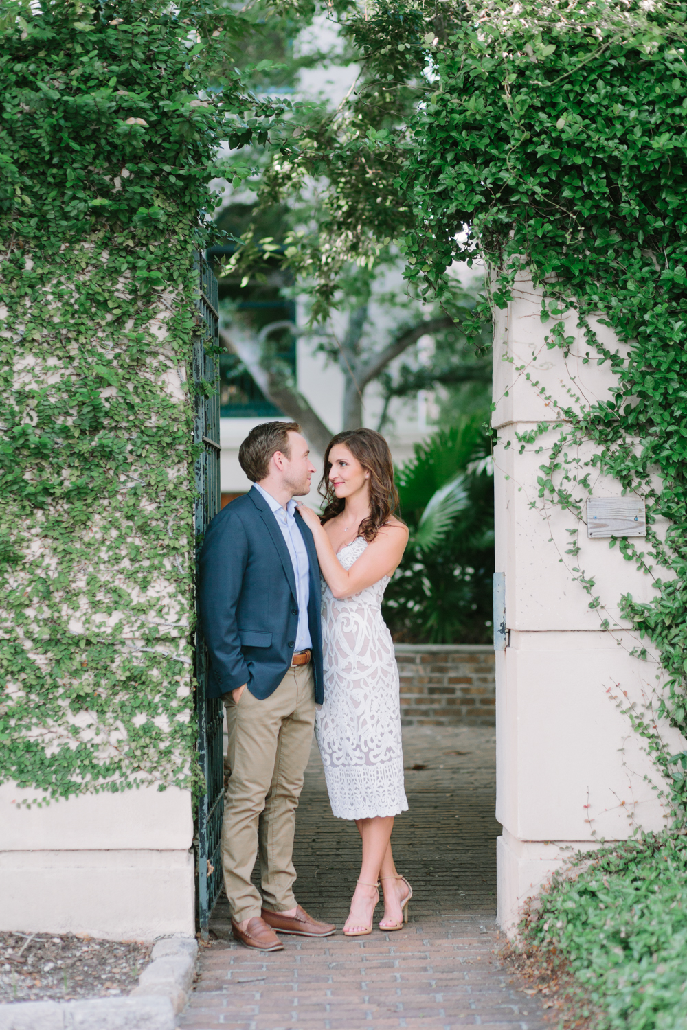charleston wedding photographer (14 of 20)