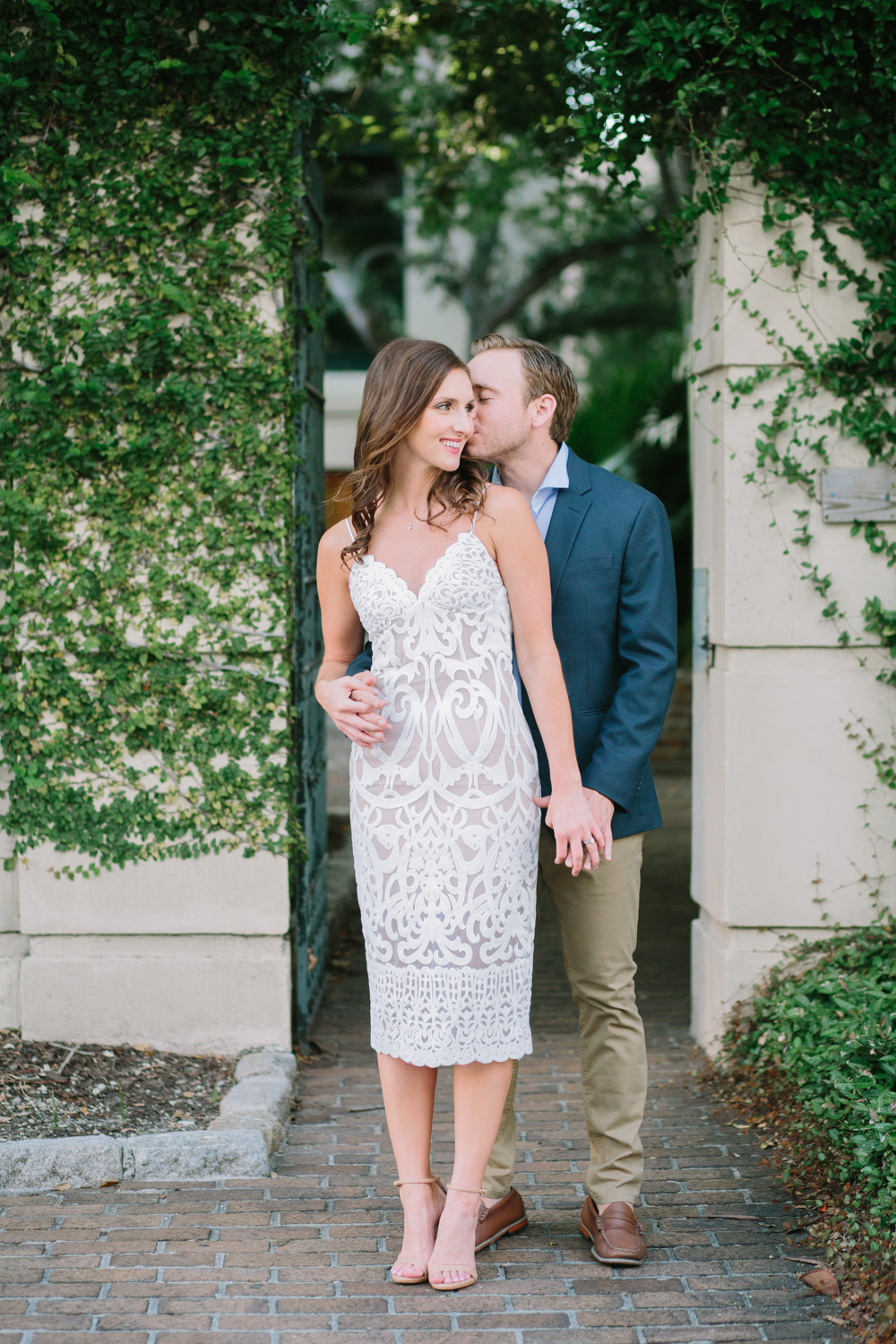 charleston wedding photographer (15 of 20)