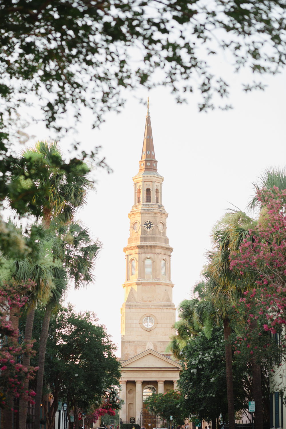 charleston wedding photographer (17 of 20)