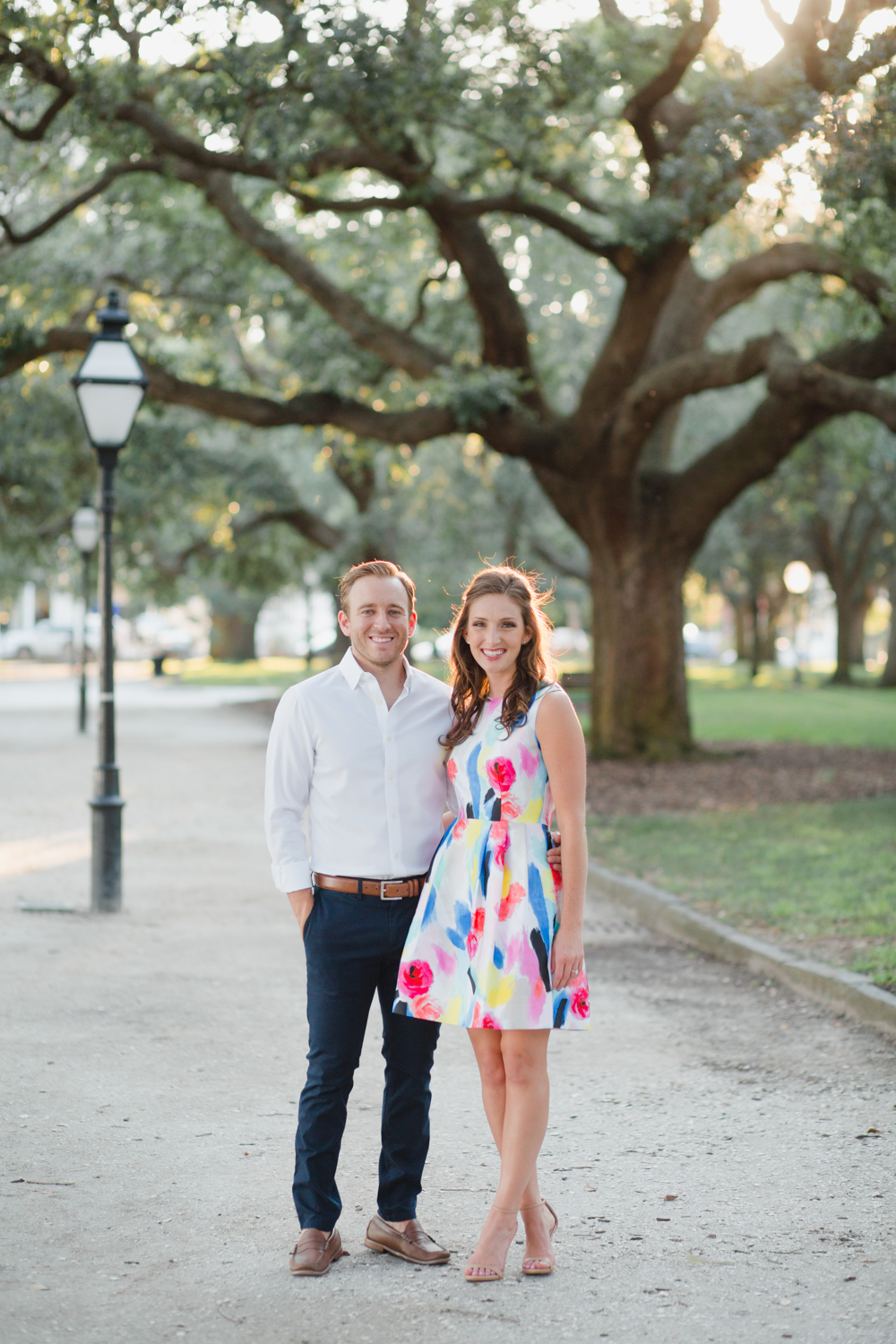 charleston wedding photographer (18 of 20)