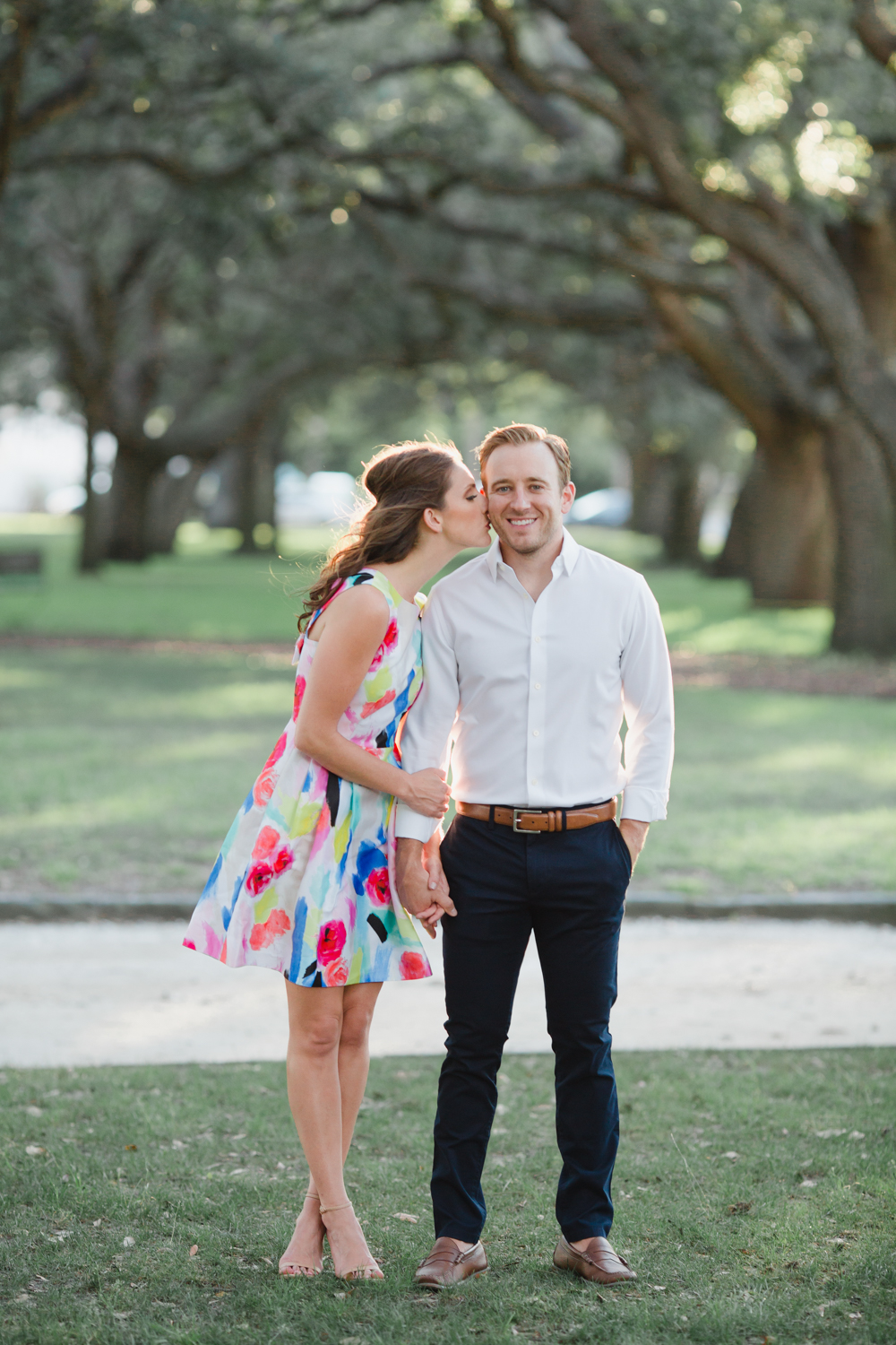 charleston wedding photographer (19 of 20)